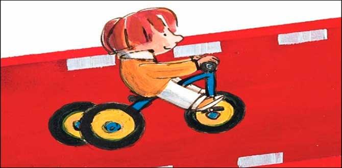 Libros-educacion-vial-niños-Sant-Jordi