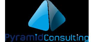 Logo-Lnading