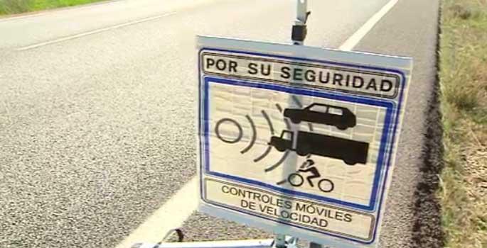 Los-avisos-de-radares-móviles-y-sus-nuevas-condiciones