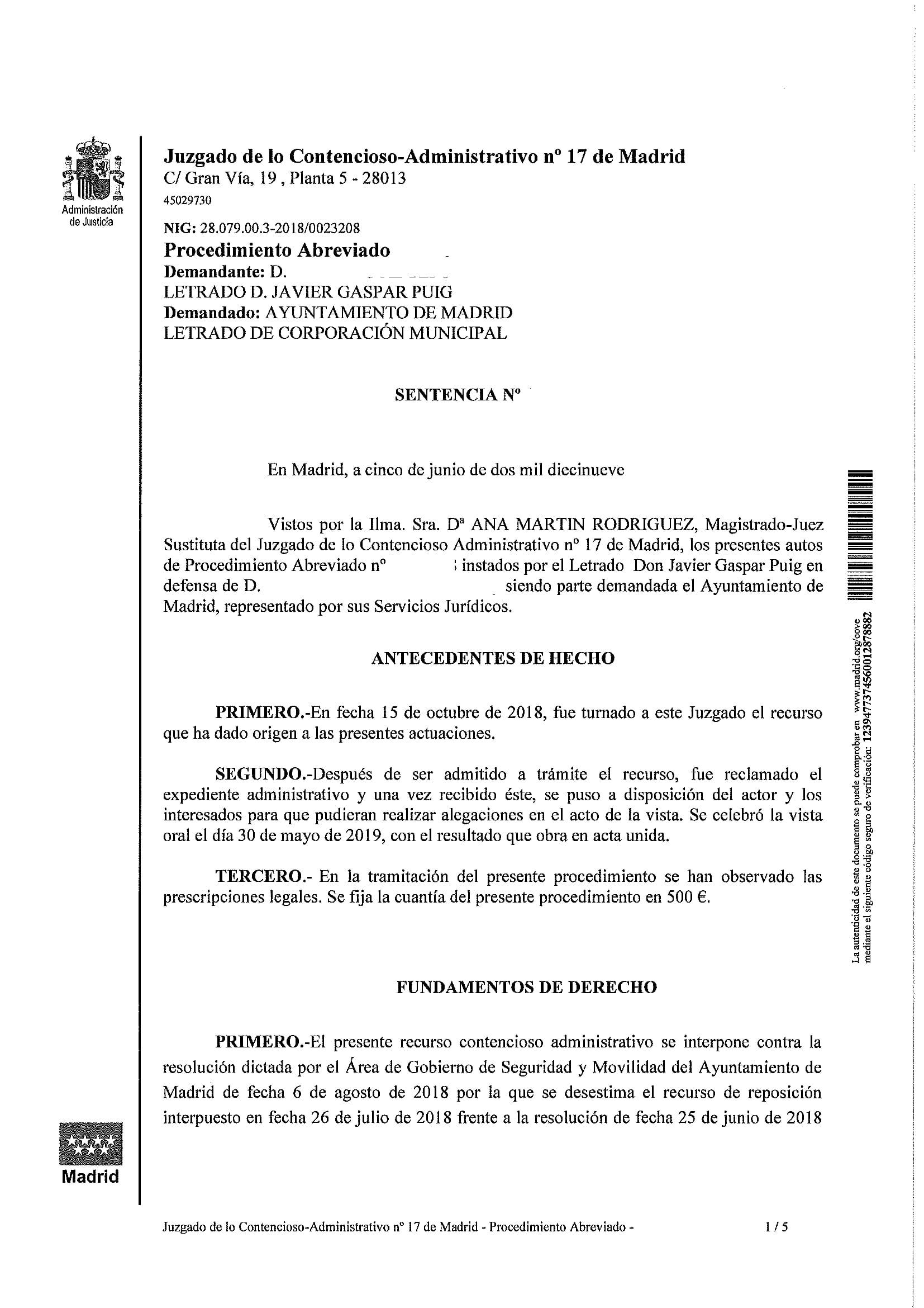 MULTA-CONDUCCIÓN-TEMERARIA-1