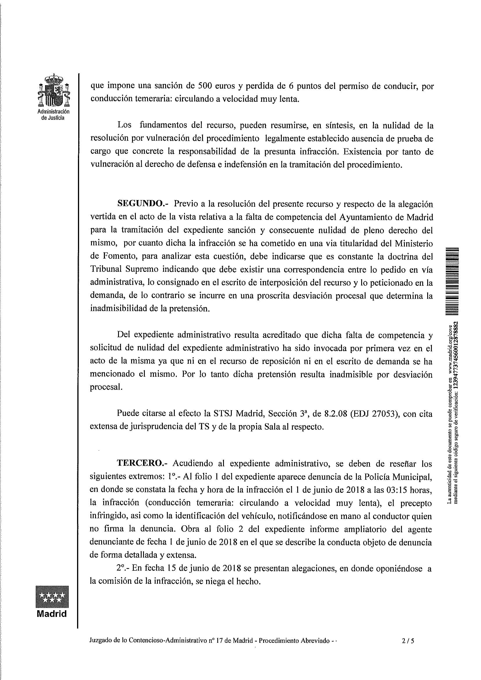 MULTA-CONDUCCIÓN-TEMERARIA-2