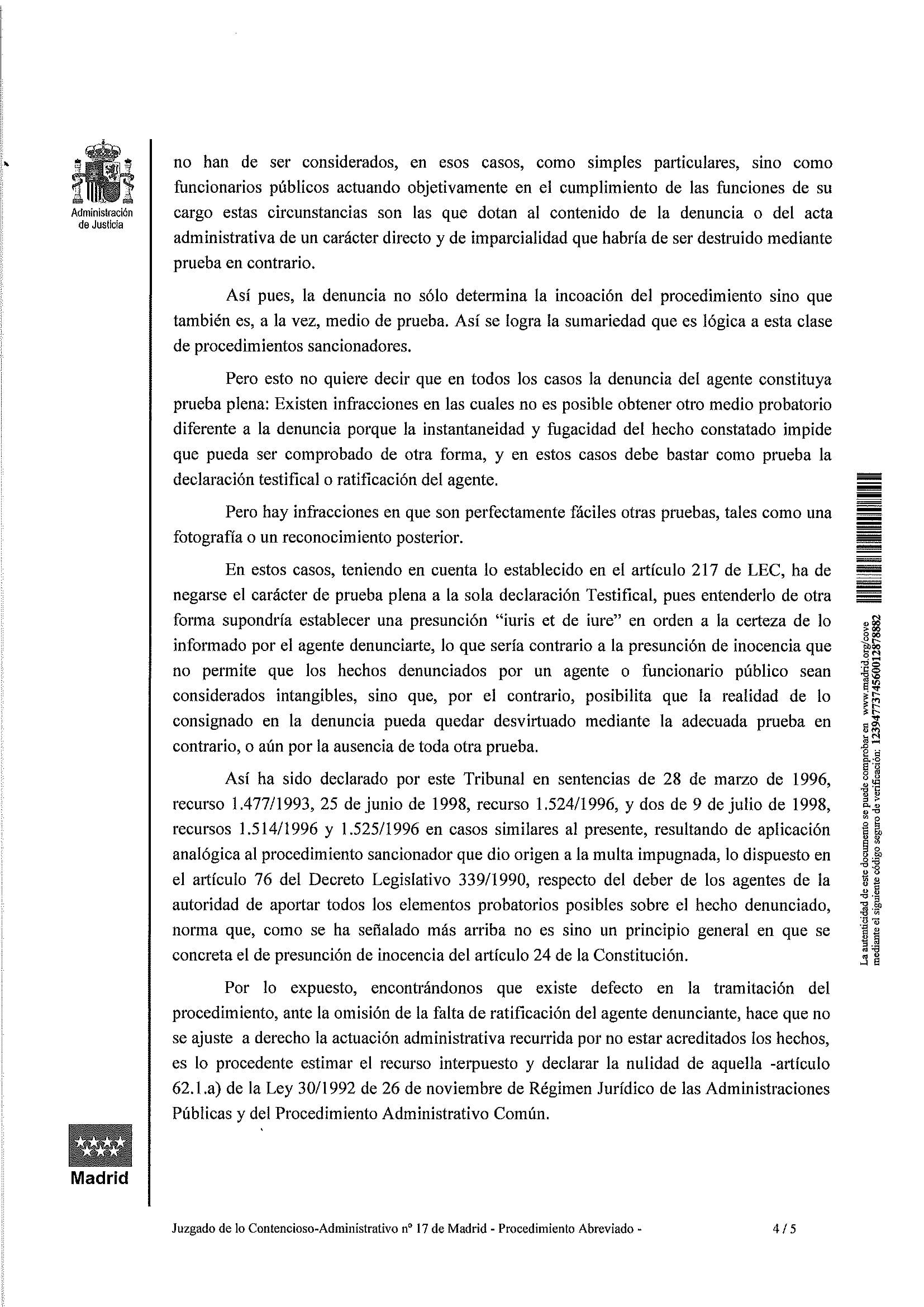 MULTA-CONDUCCIÓN-TEMERARIA-4