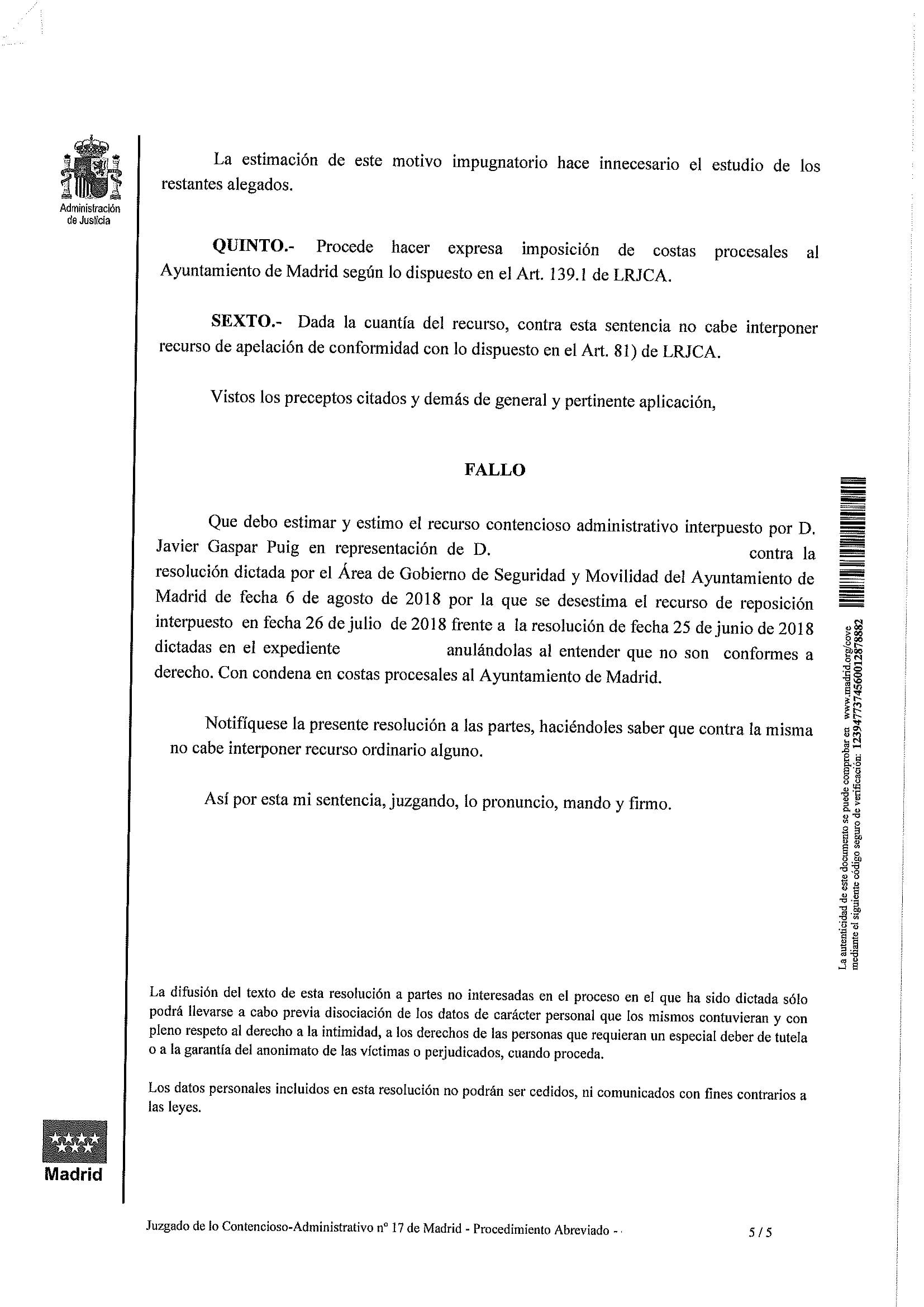 MULTA-CONDUCCIÓN-TEMERARIA-5