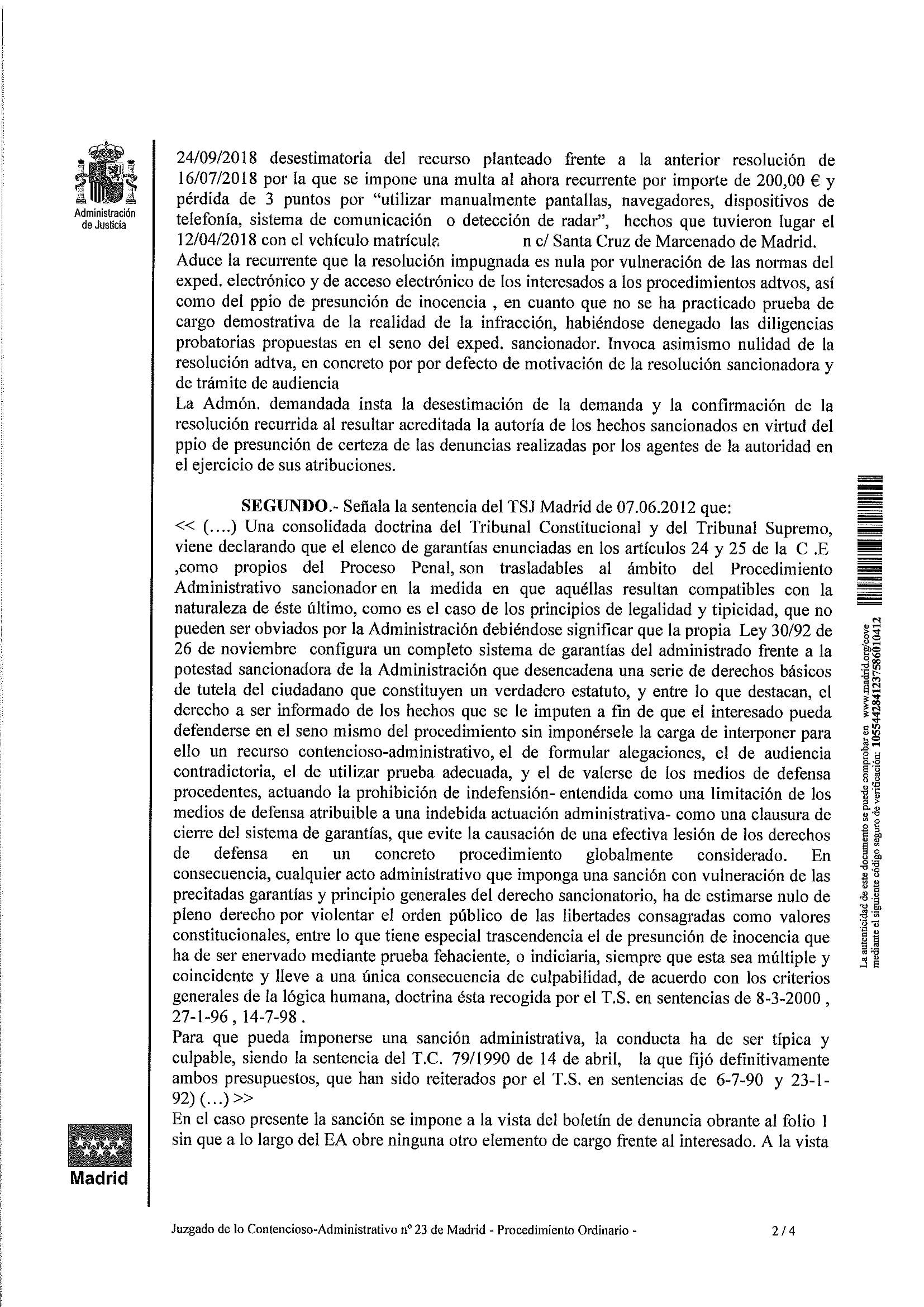 MULTA-MÓVIL-2