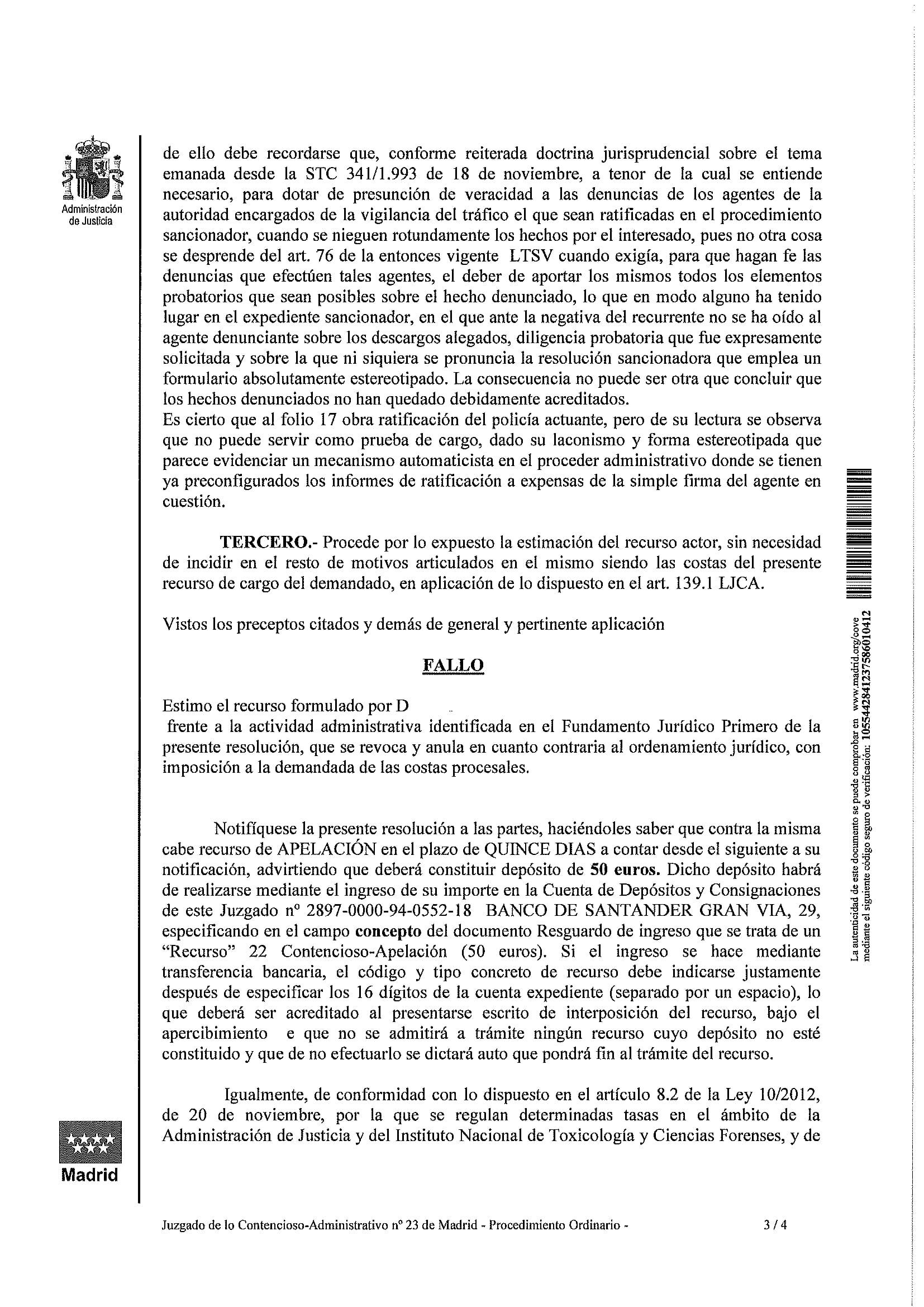MULTA-MÓVIL-3