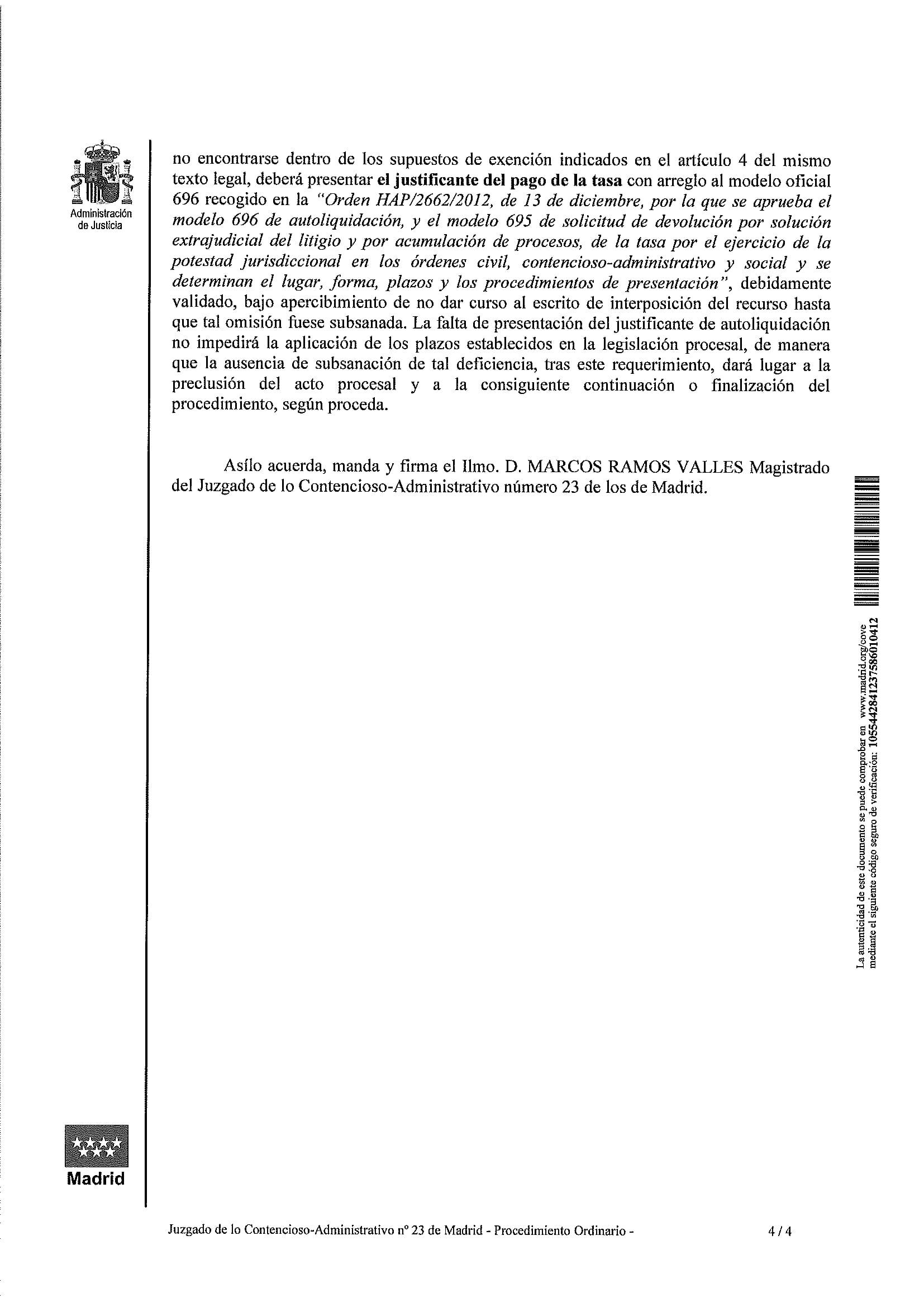 MULTA-MÓVIL-4