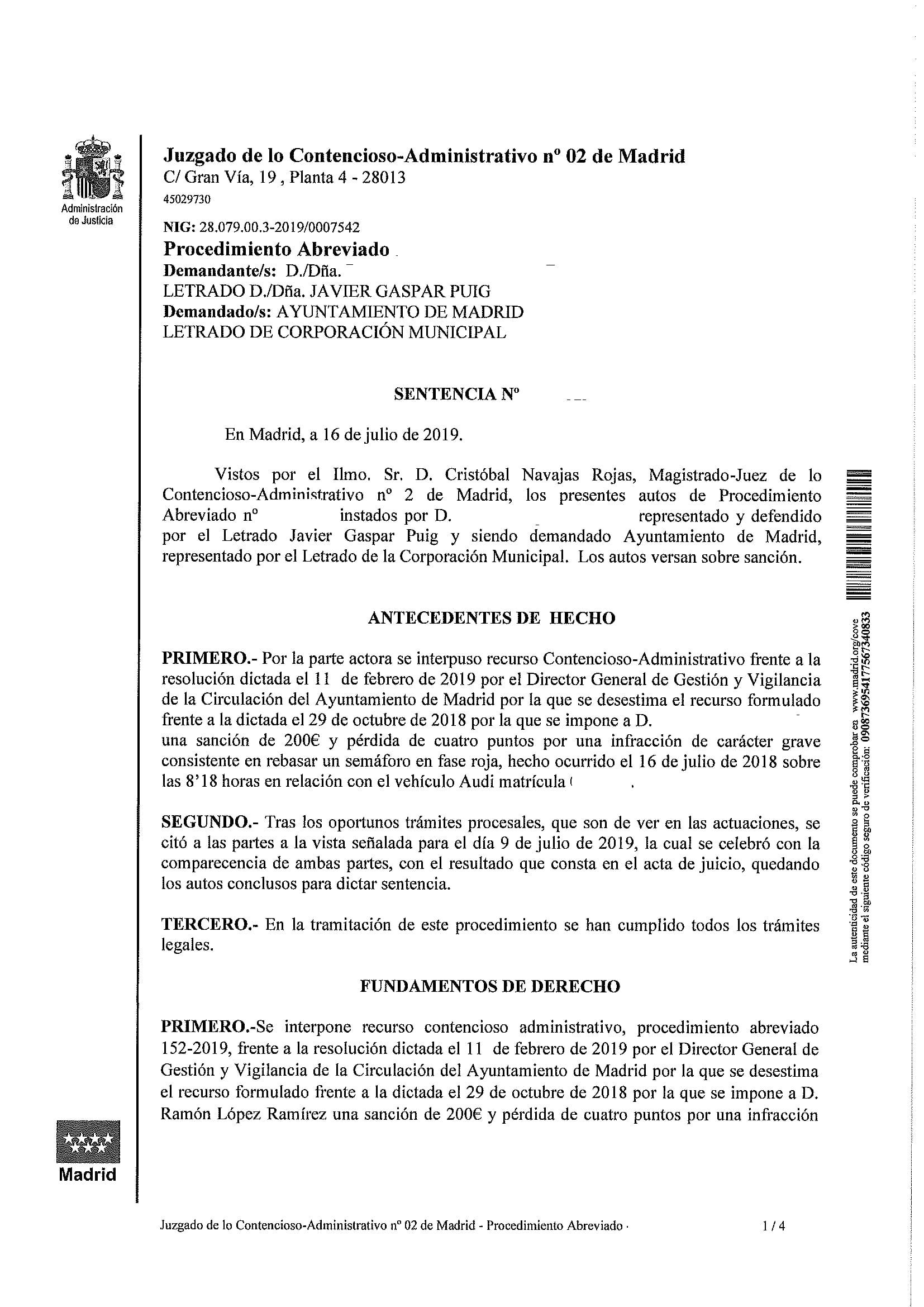 MULTA-SEMÁFORO-1