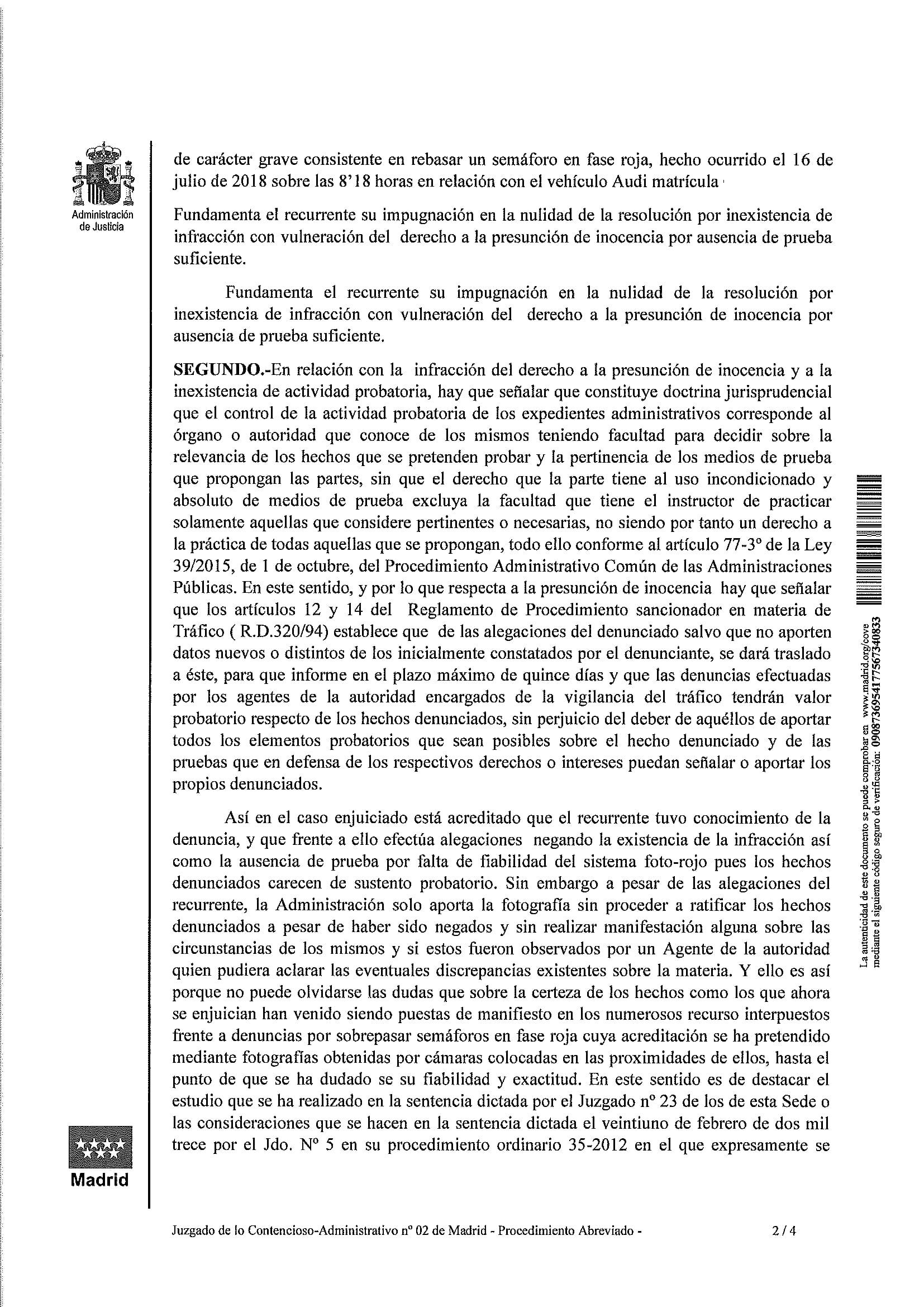 MULTA-SEMÁFORO-2