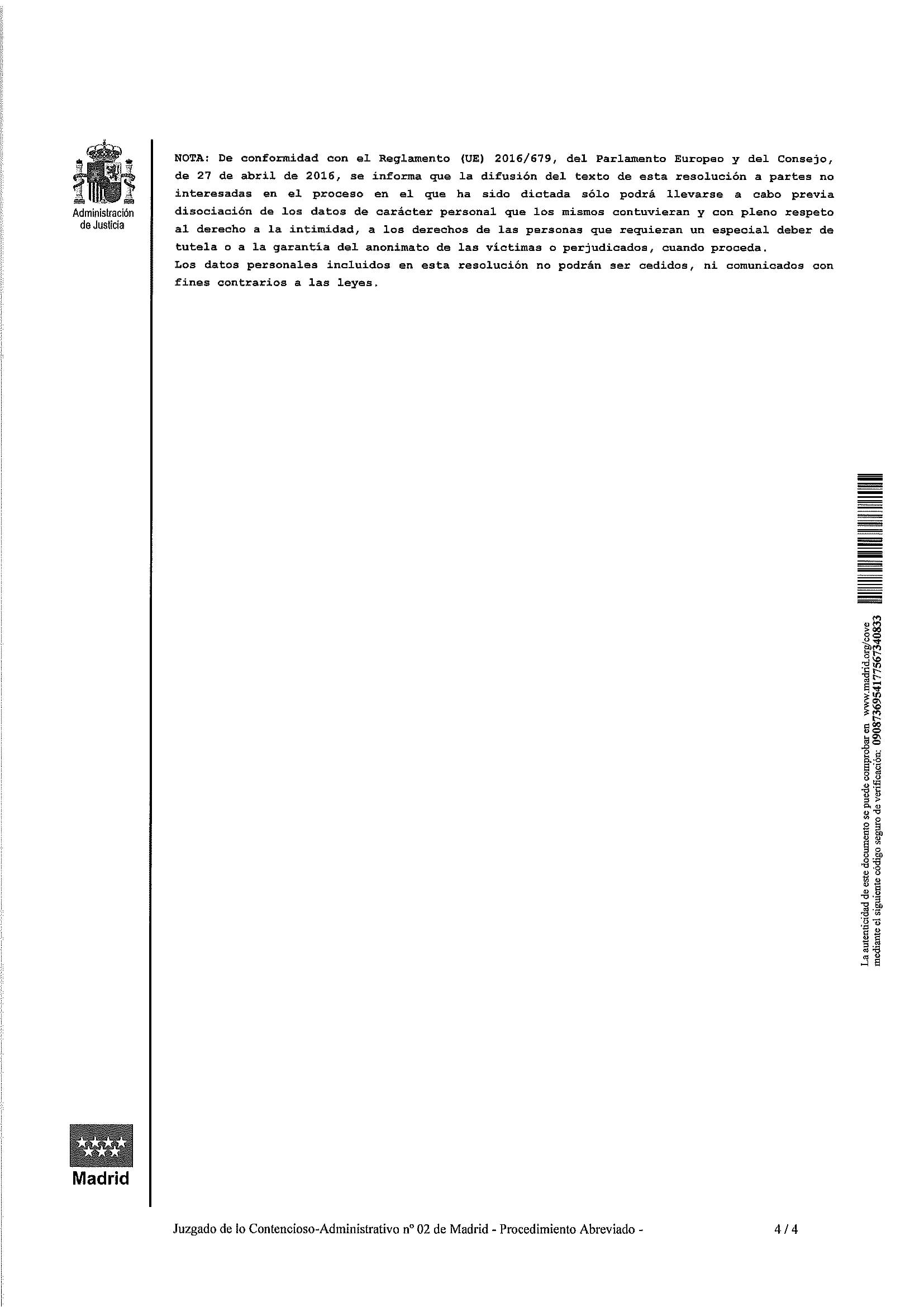 MULTA-SEMÁFORO-4