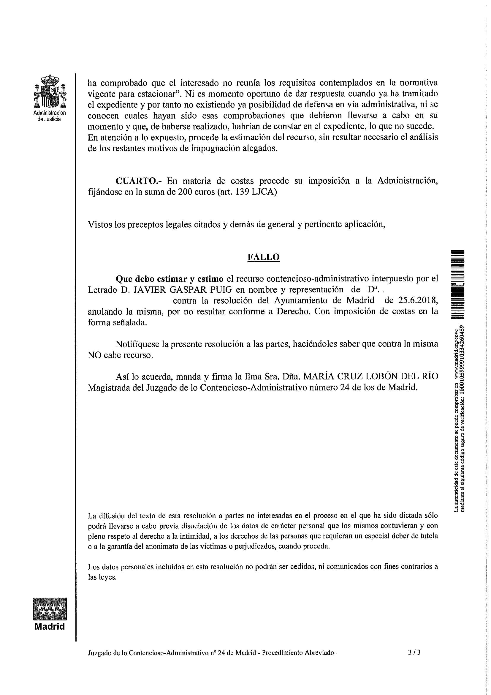MULTA-SER-3