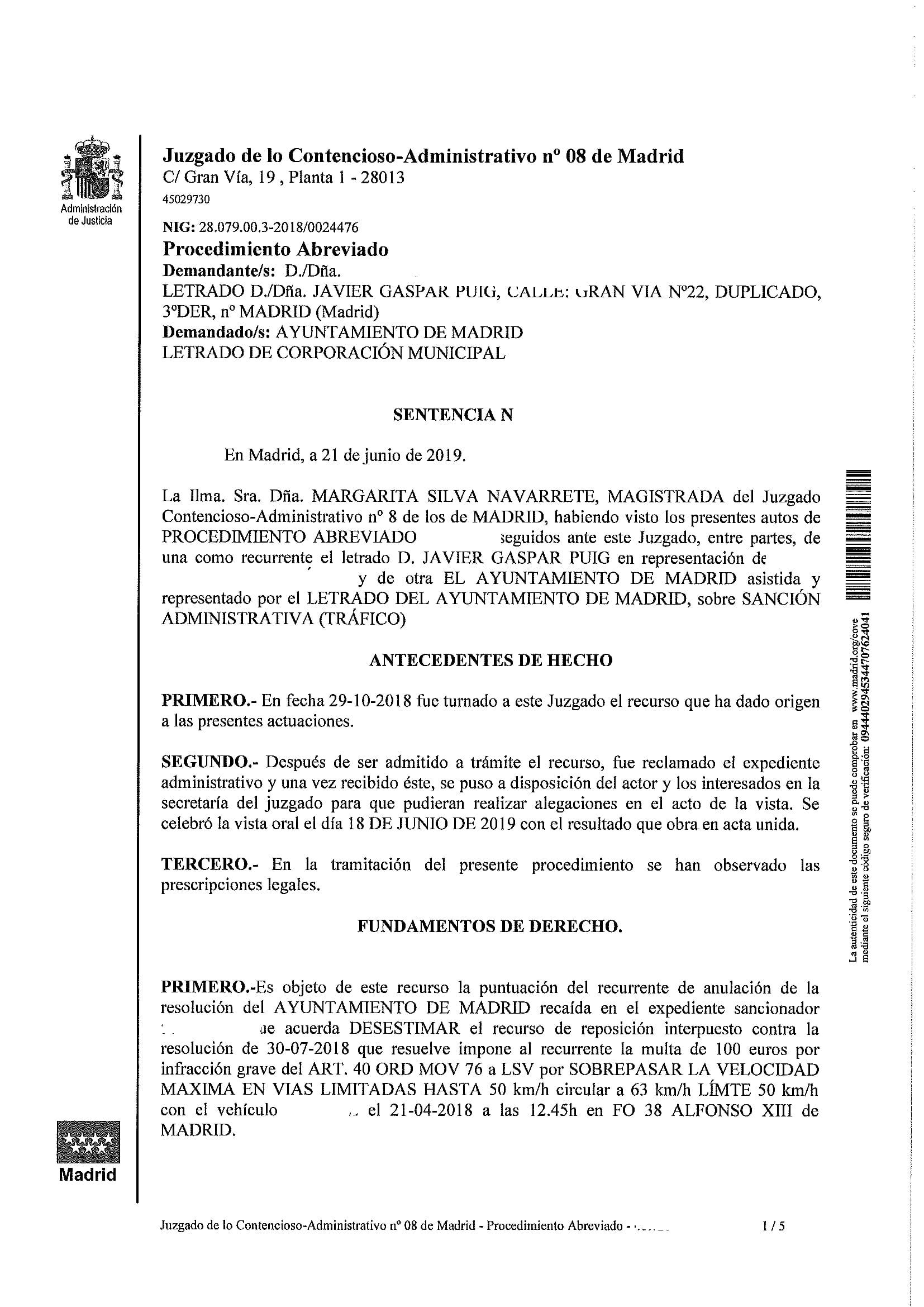 MULTA-VELOCIDAD-1