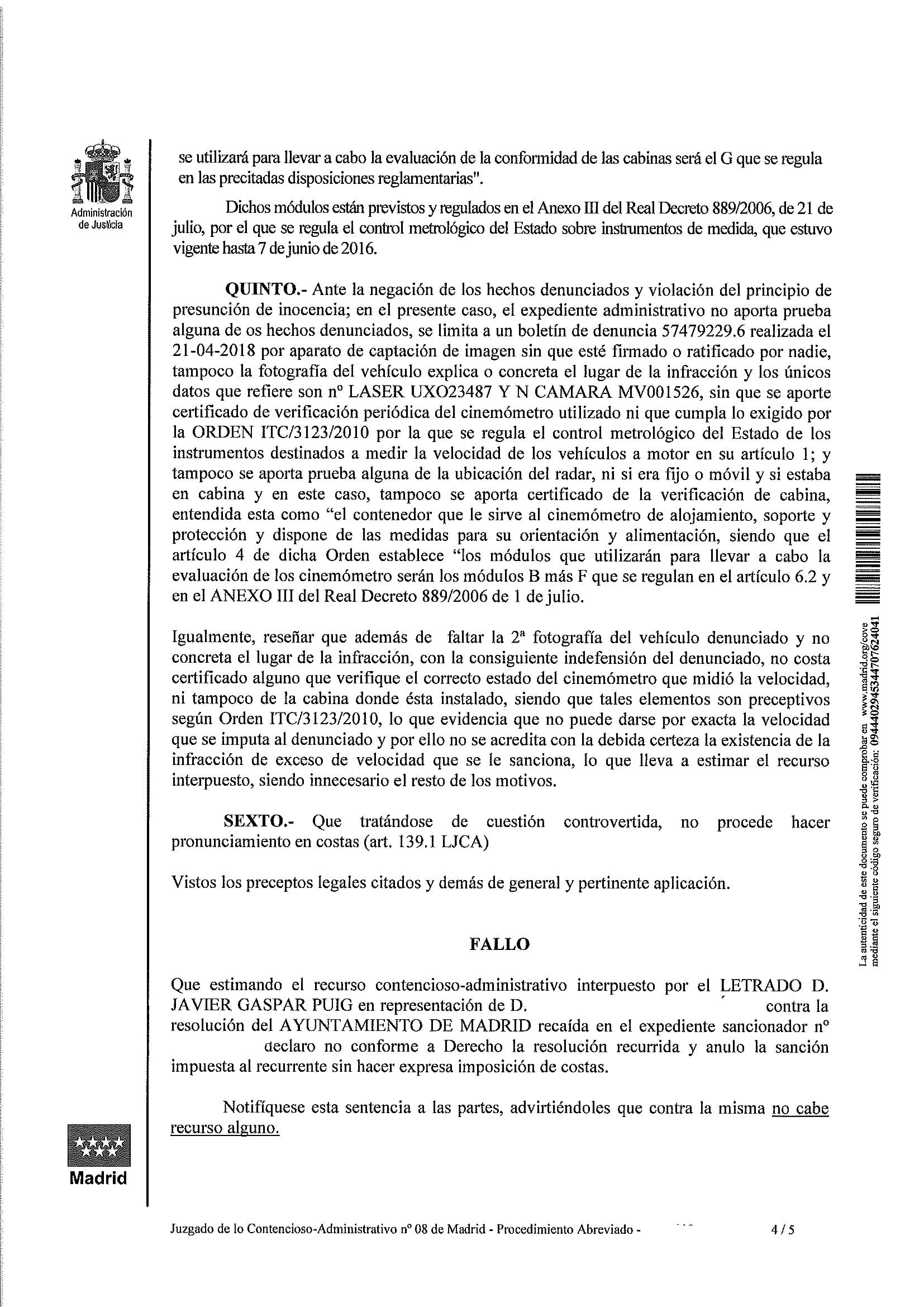MULTA-VELOCIDAD-4