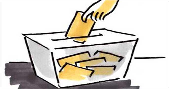 Multas de tráfico en vídeos electorales