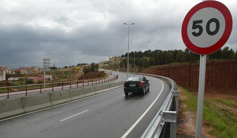 Recurso de multa ganado en Galicia