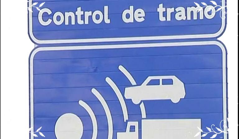 Radares 'vigilantes' para más multas de tráfico