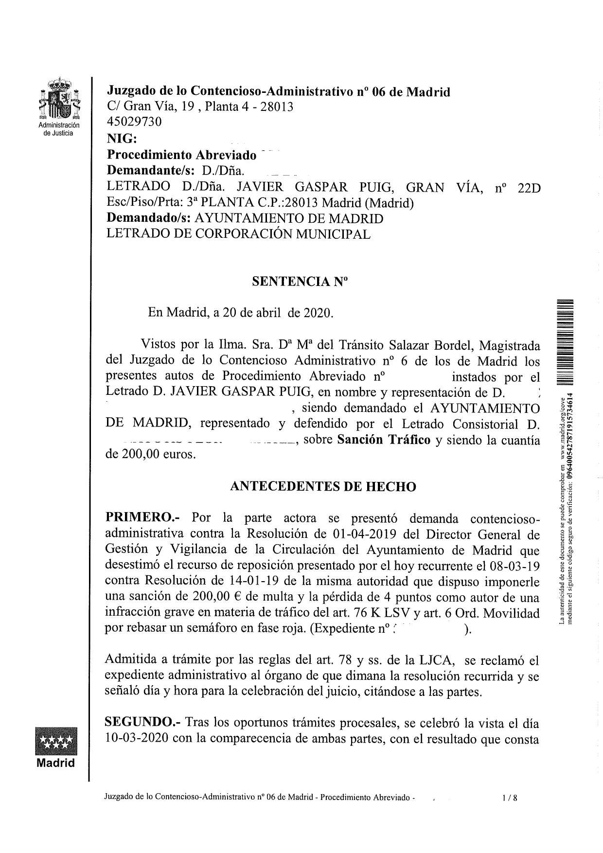 SEMÁFORO_page-0001