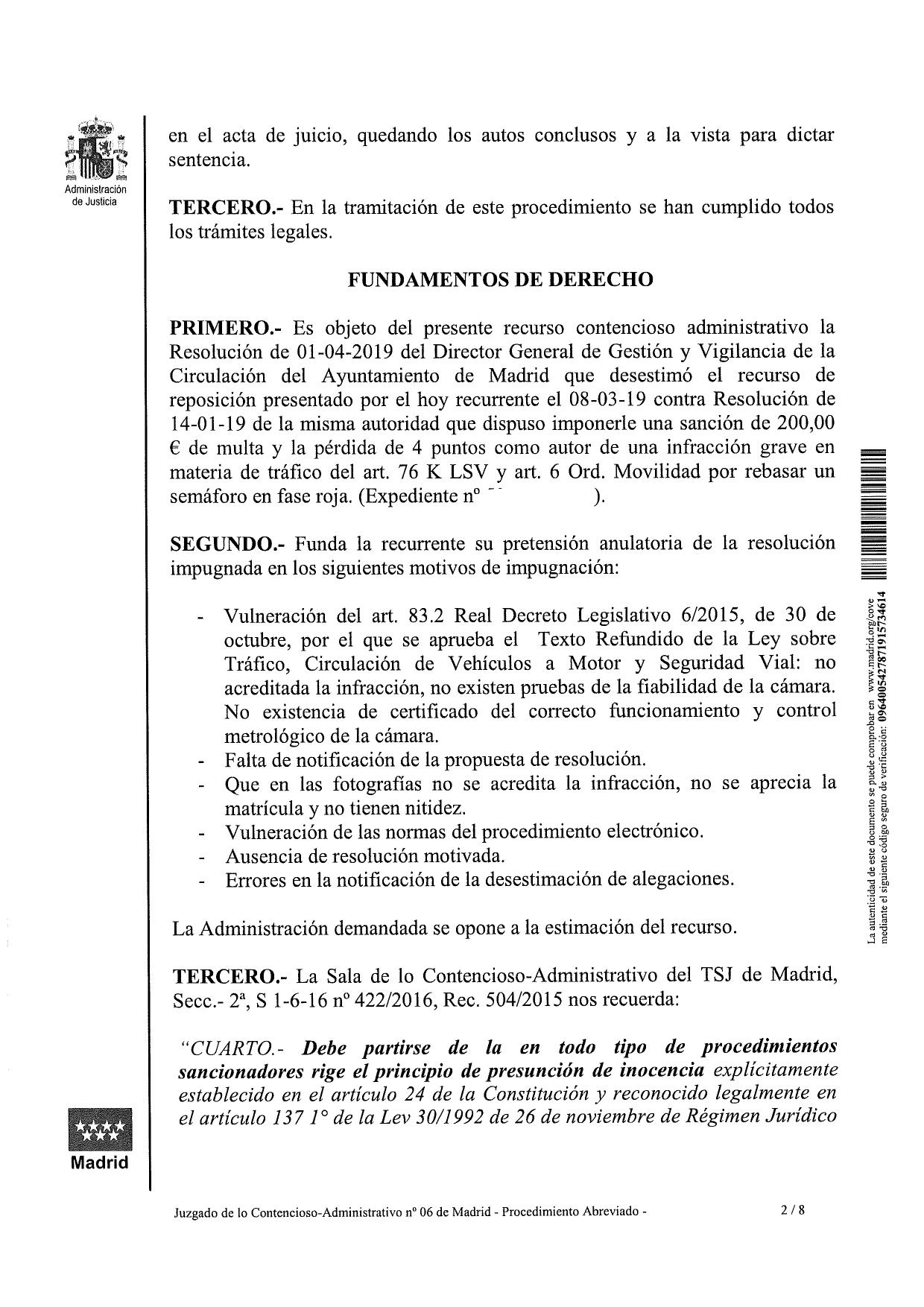 SEMÁFORO_page-0002
