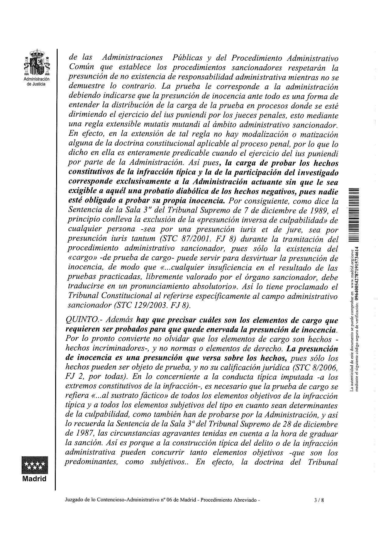 SEMÁFORO_page-0003