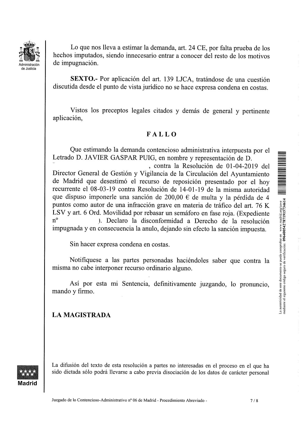 SEMÁFORO_page-0007