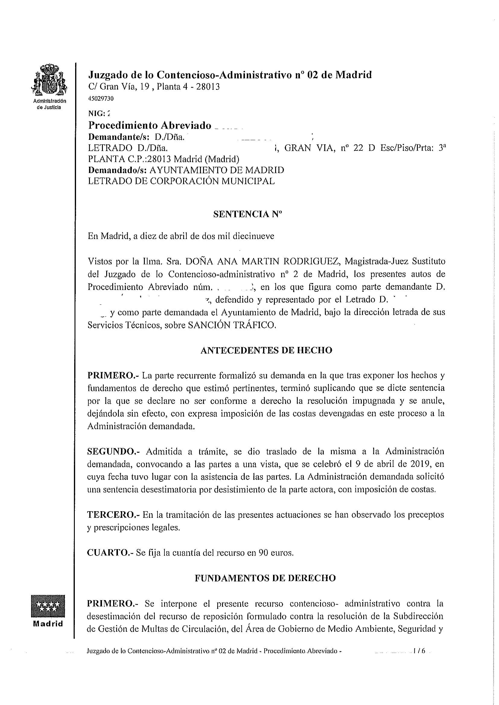 SENTENCIA-APR-1