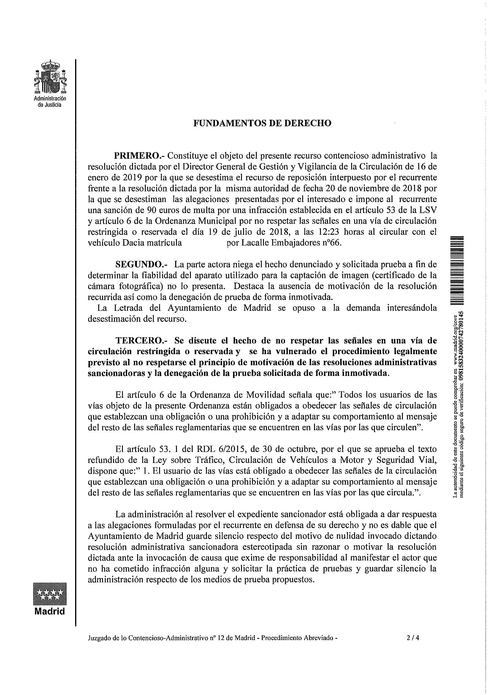 SENTENCIA-APR-21