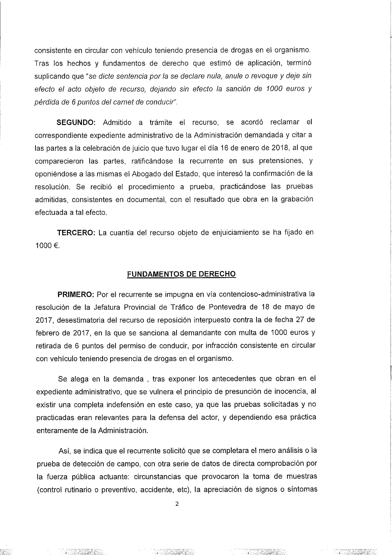SENTENCIA-DROGAS-2