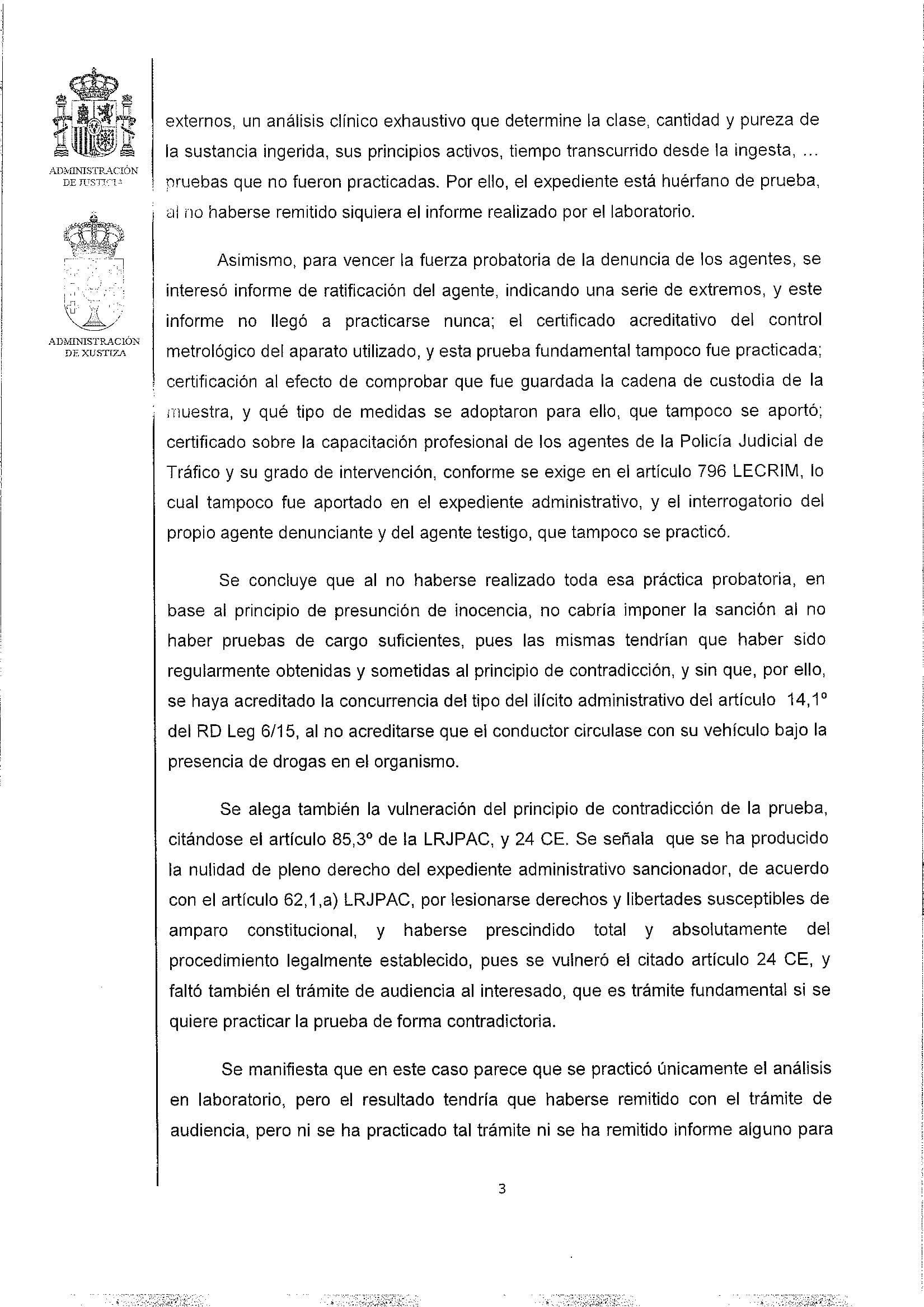 SENTENCIA-DROGAS-3