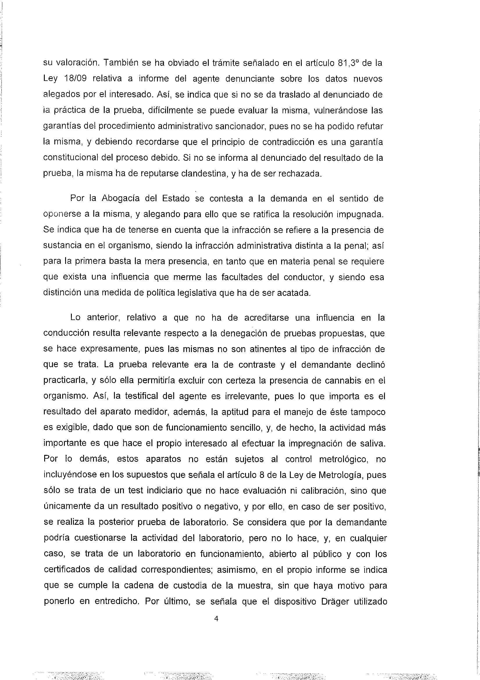 SENTENCIA-DROGAS-4