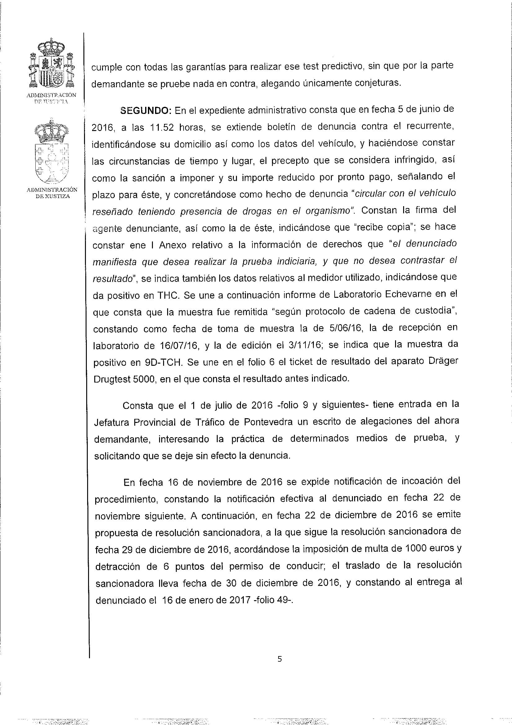 SENTENCIA-DROGAS-5