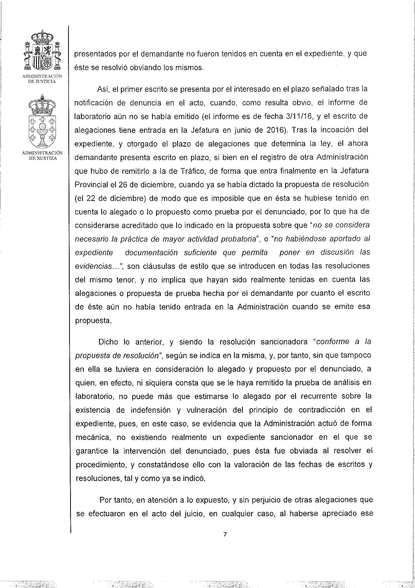 SENTENCIA-DROGAS-7