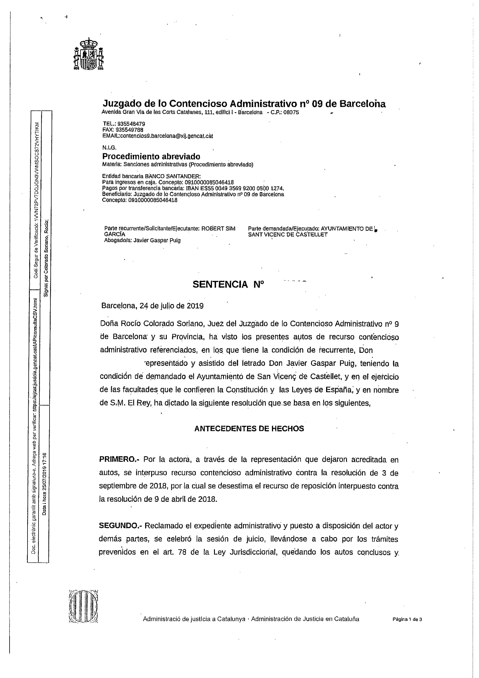 SENTENCIA-MÓVIL-1