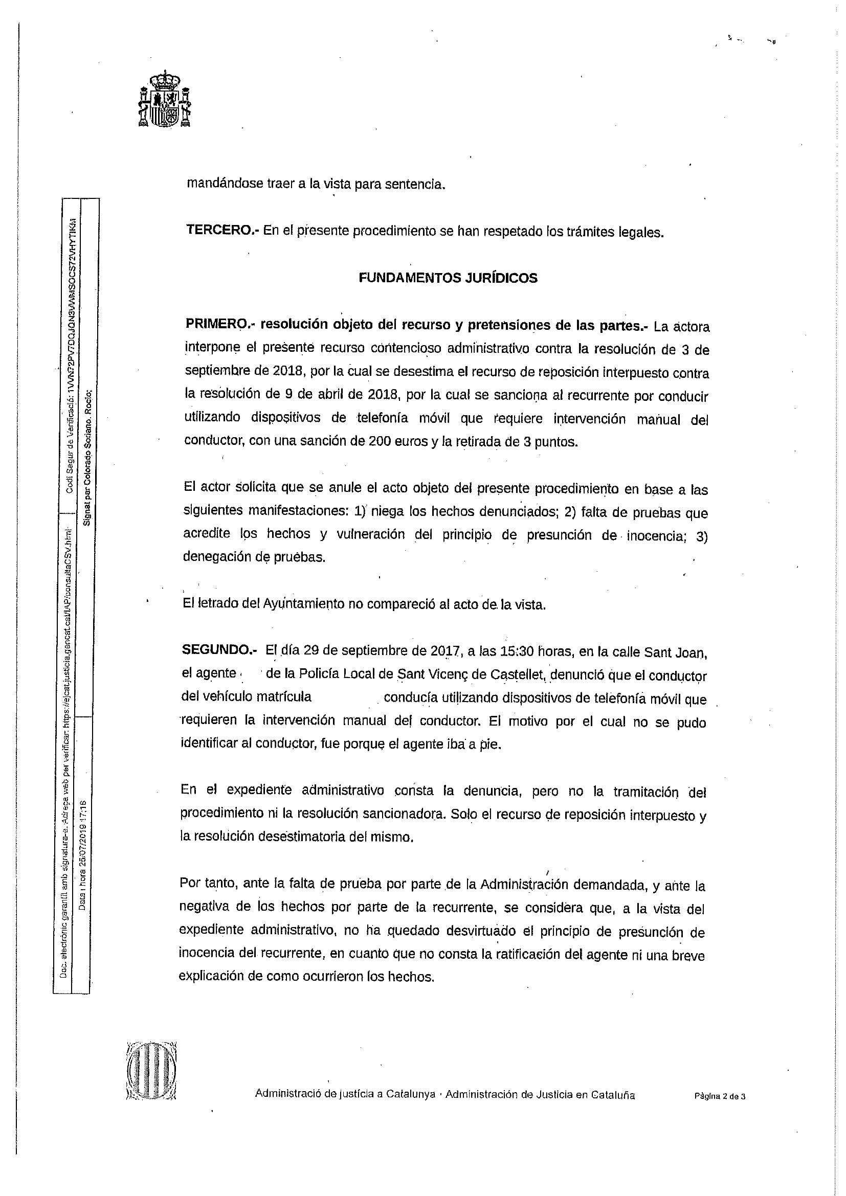 SENTENCIA-MÓVIL-2