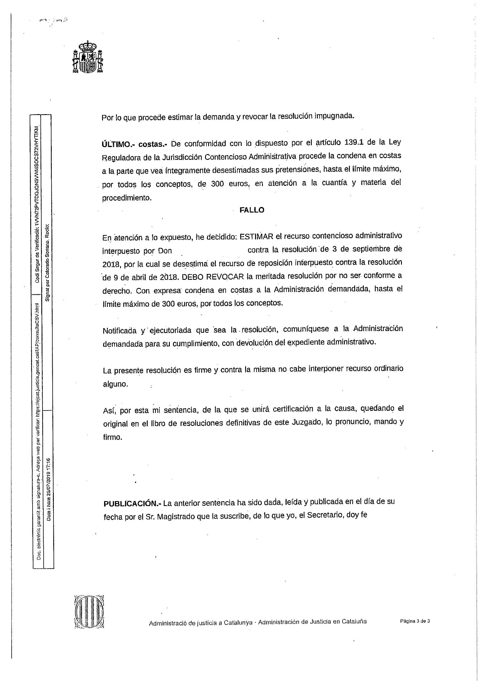 SENTENCIA-MÓVIL-3