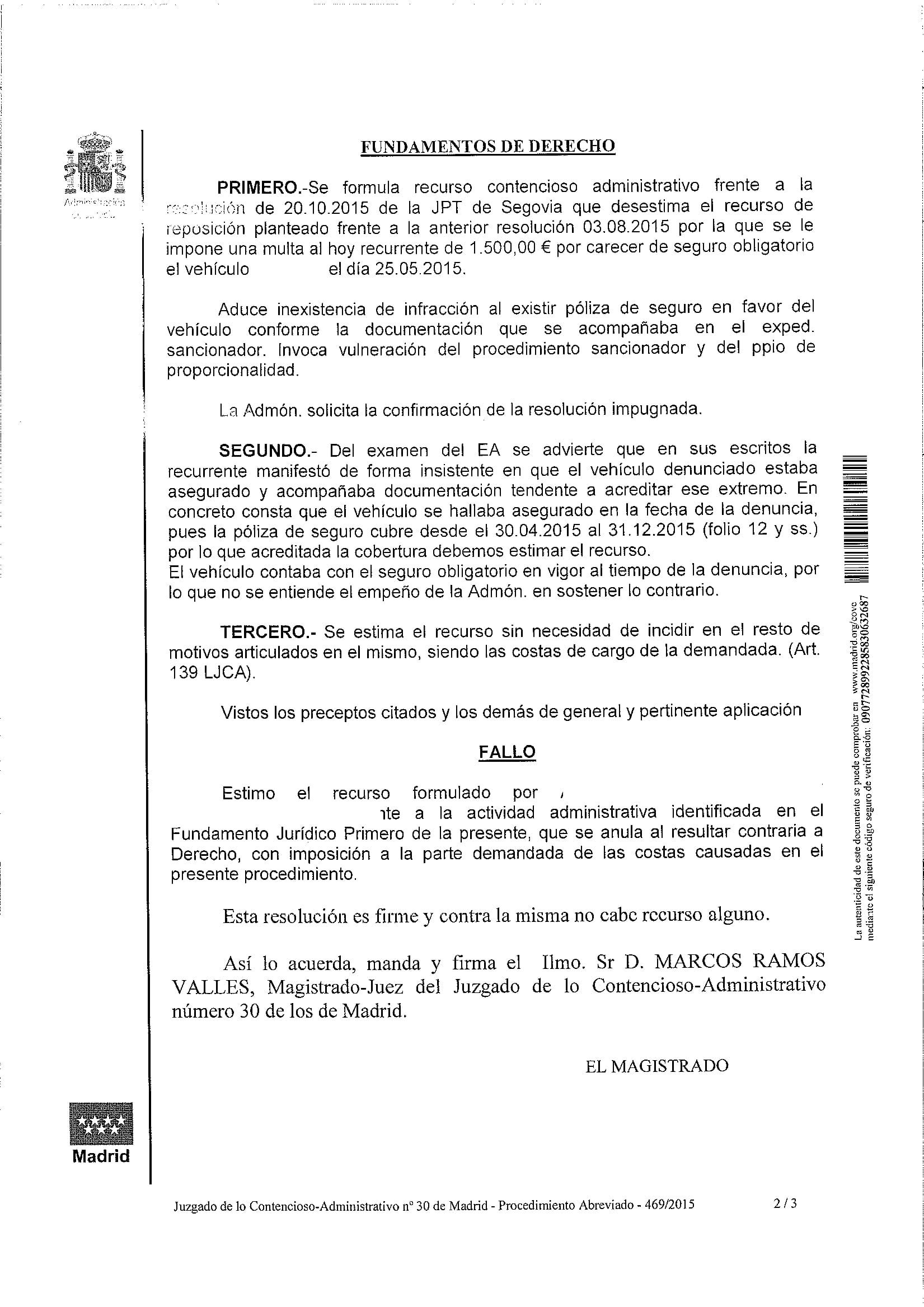 SENTENCIA-SEGURO-2