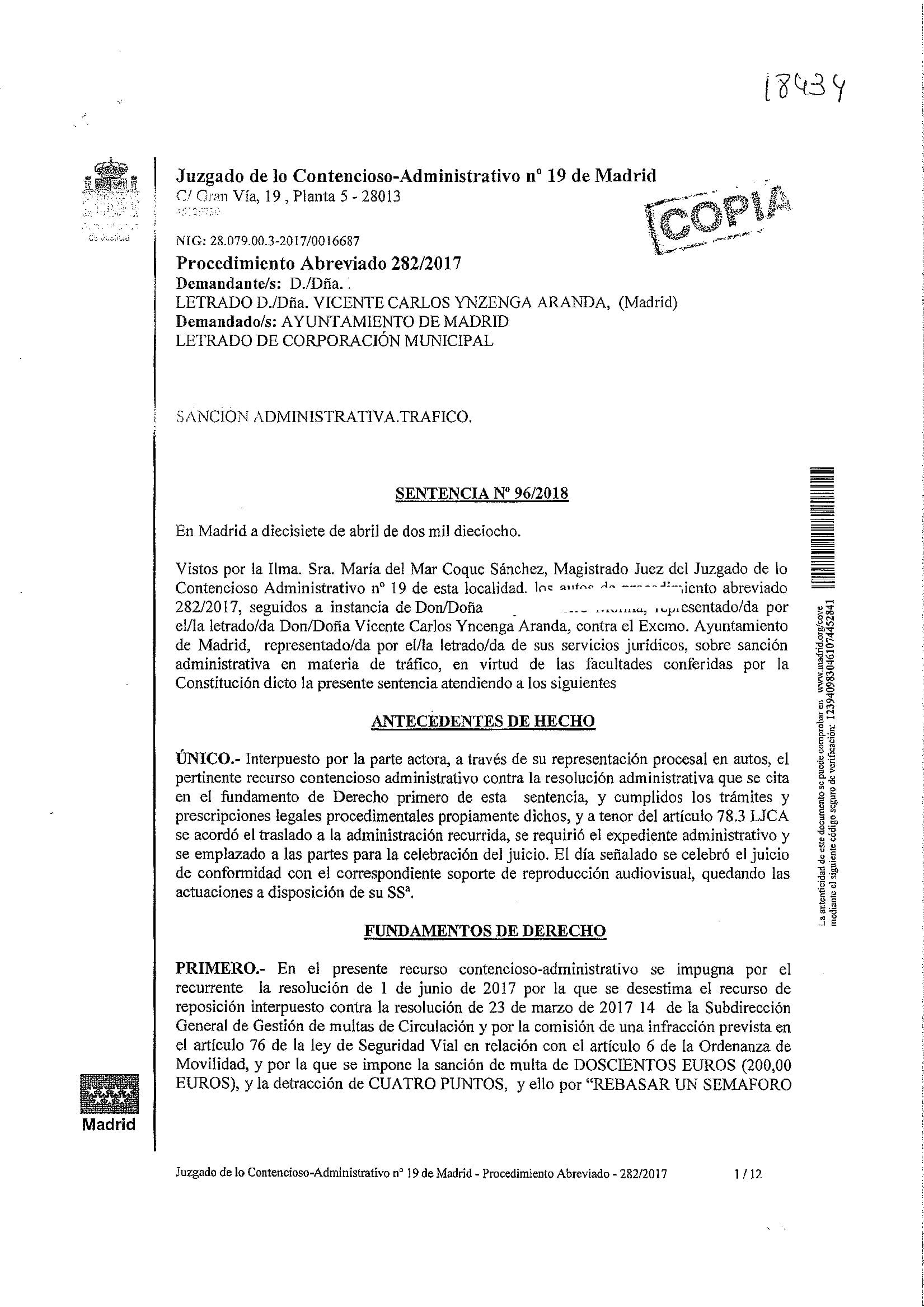 SENTENCIA-SEMAFORO-01