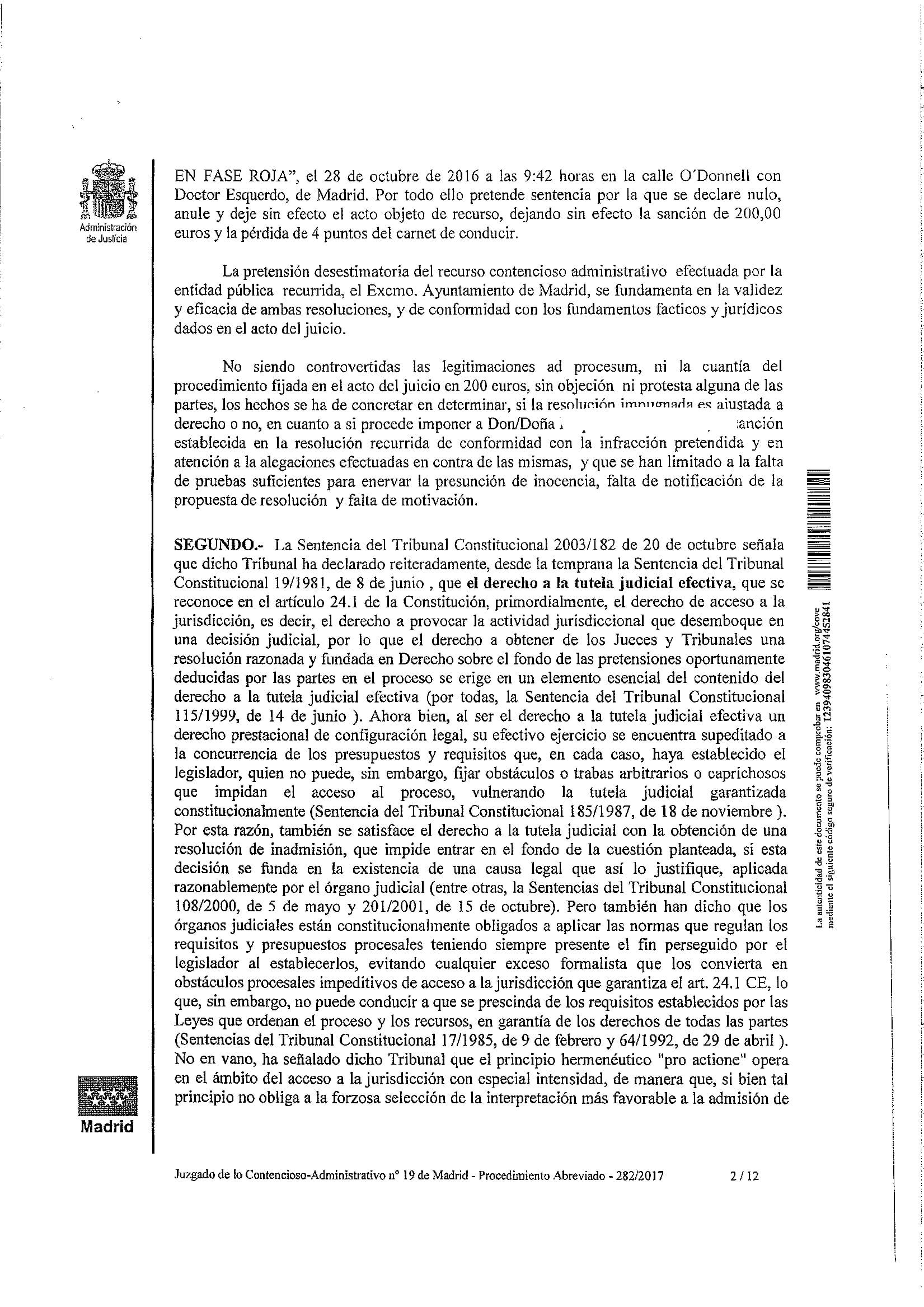 SENTENCIA-SEMAFORO-02