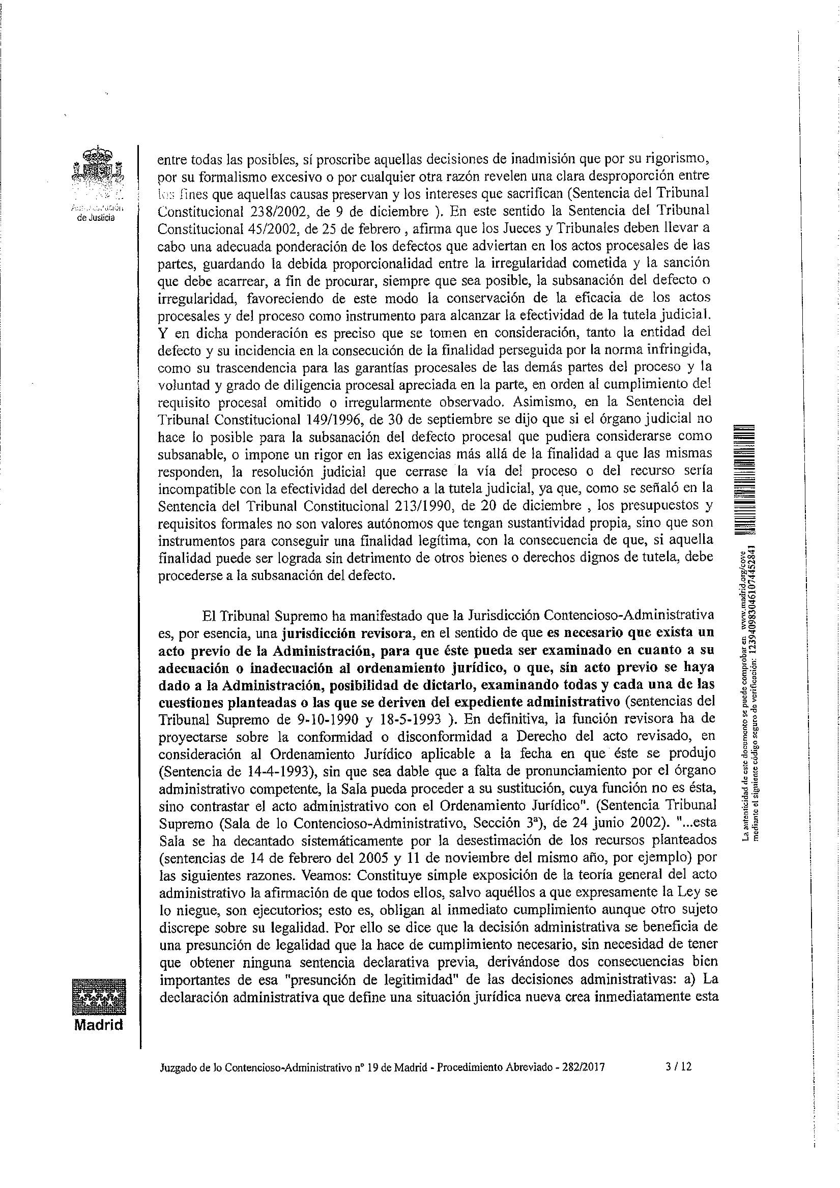 SENTENCIA-SEMAFORO-03