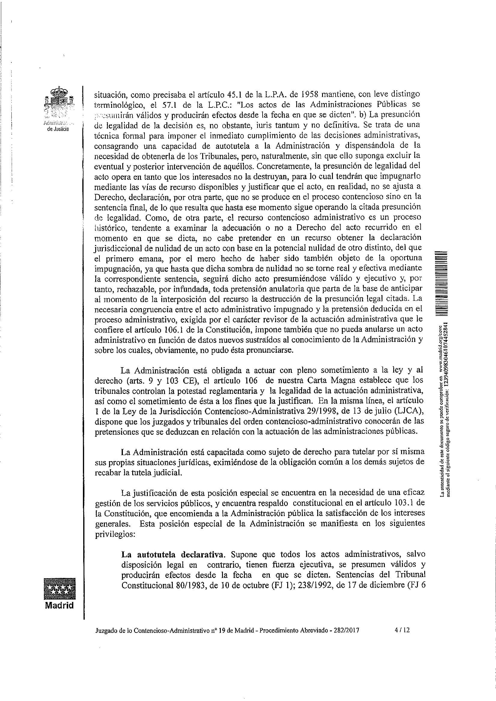 SENTENCIA-SEMAFORO-04