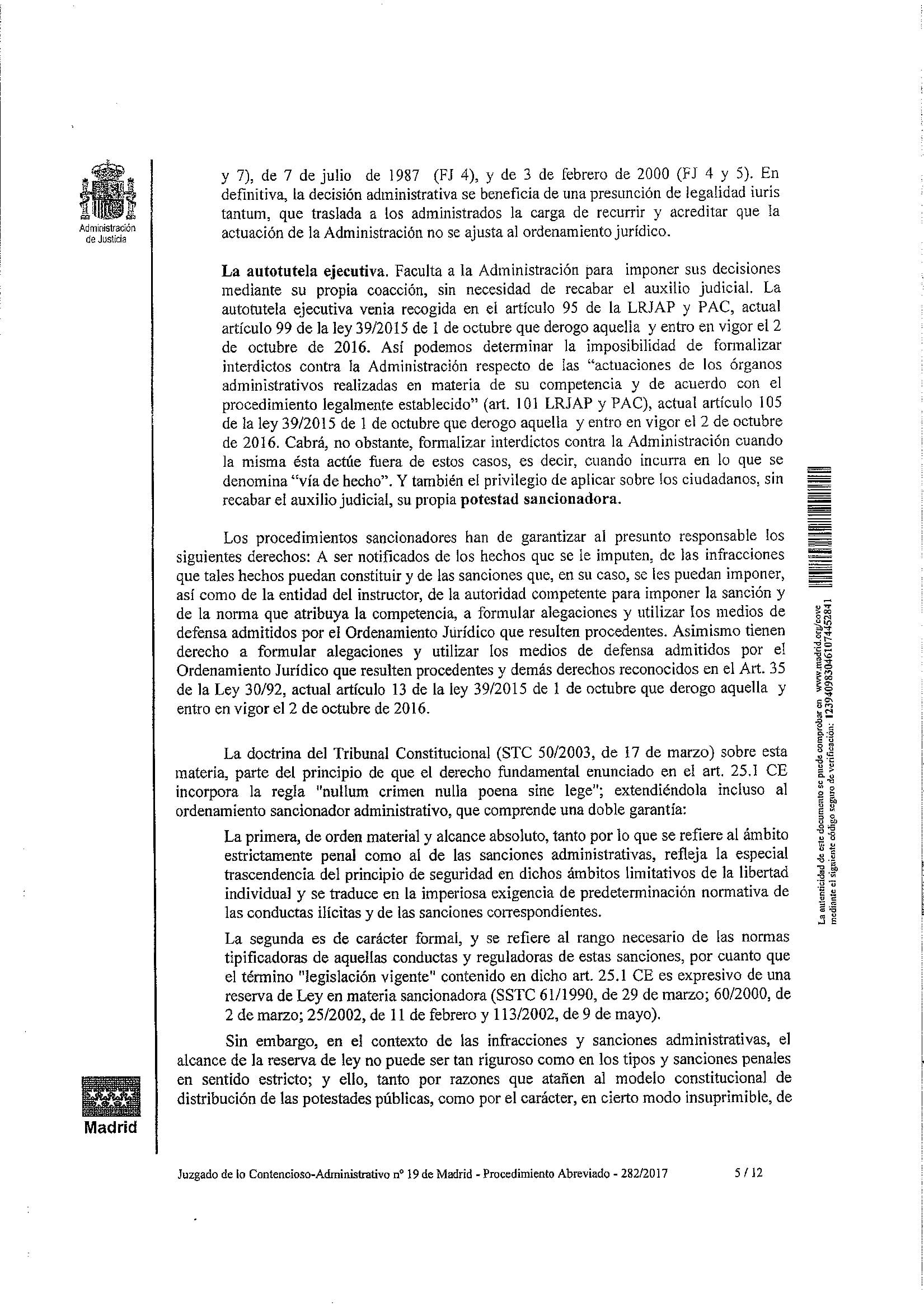 SENTENCIA-SEMAFORO-05