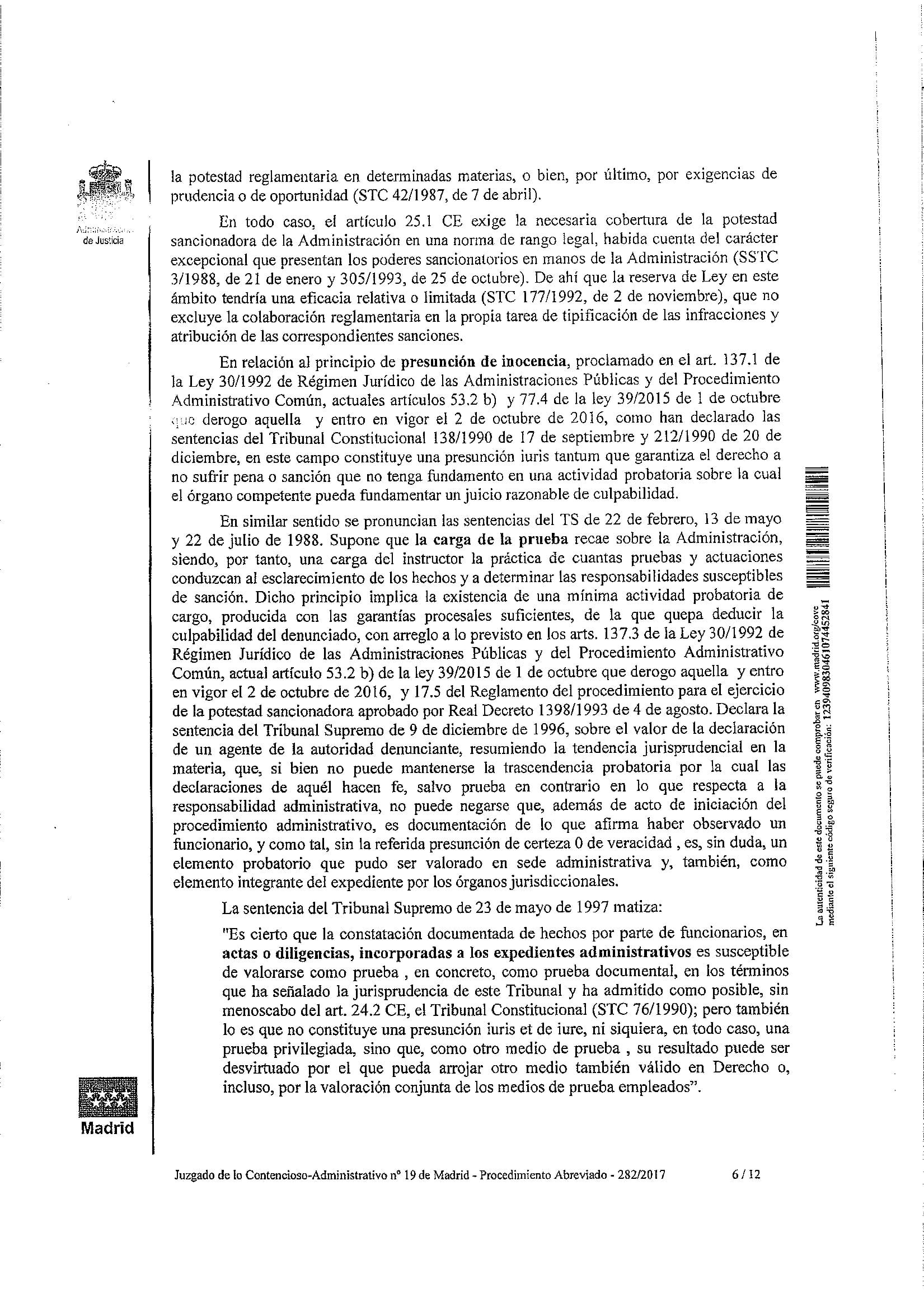 SENTENCIA-SEMAFORO-06