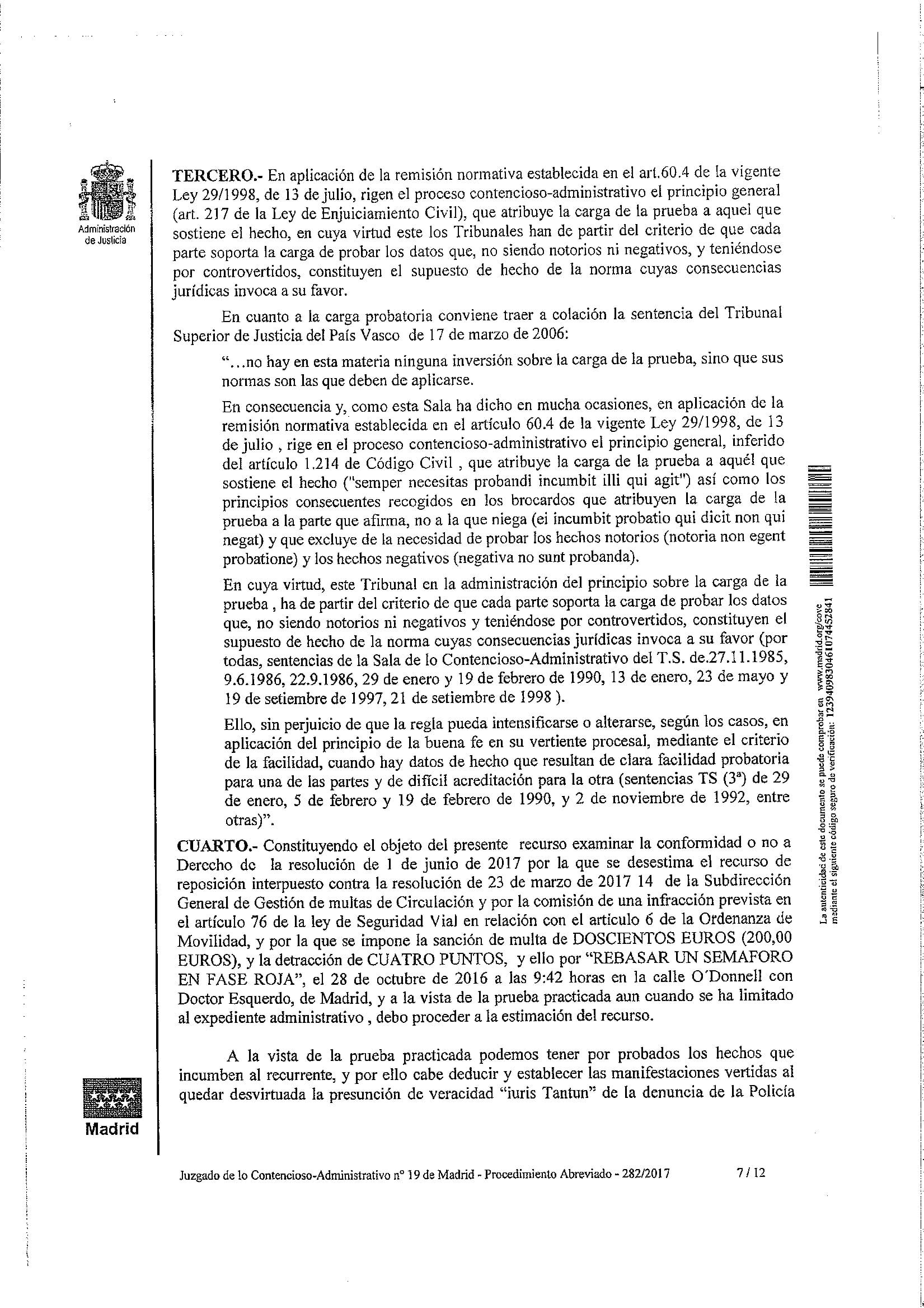 SENTENCIA-SEMAFORO-07