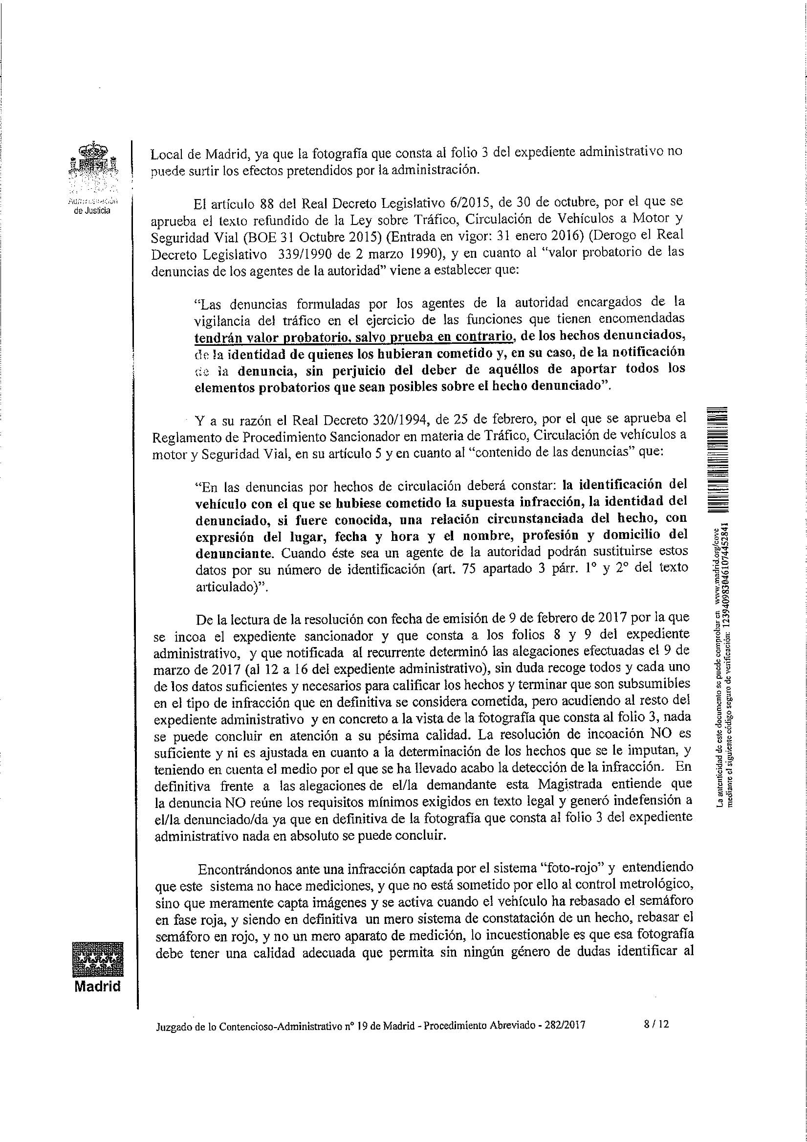 SENTENCIA-SEMAFORO-08