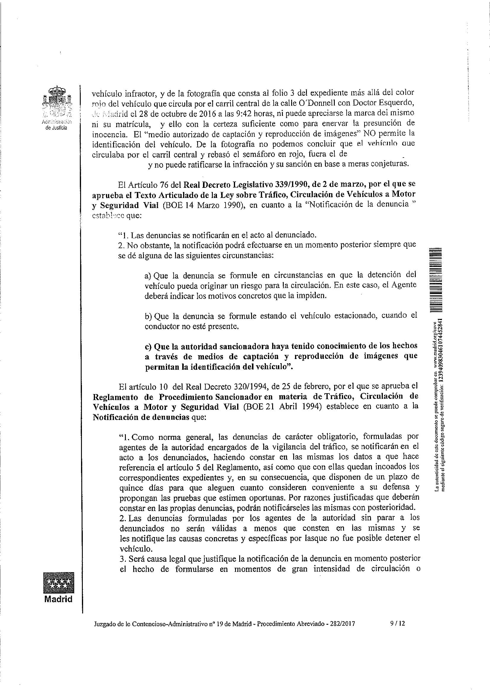 SENTENCIA-SEMAFORO-09