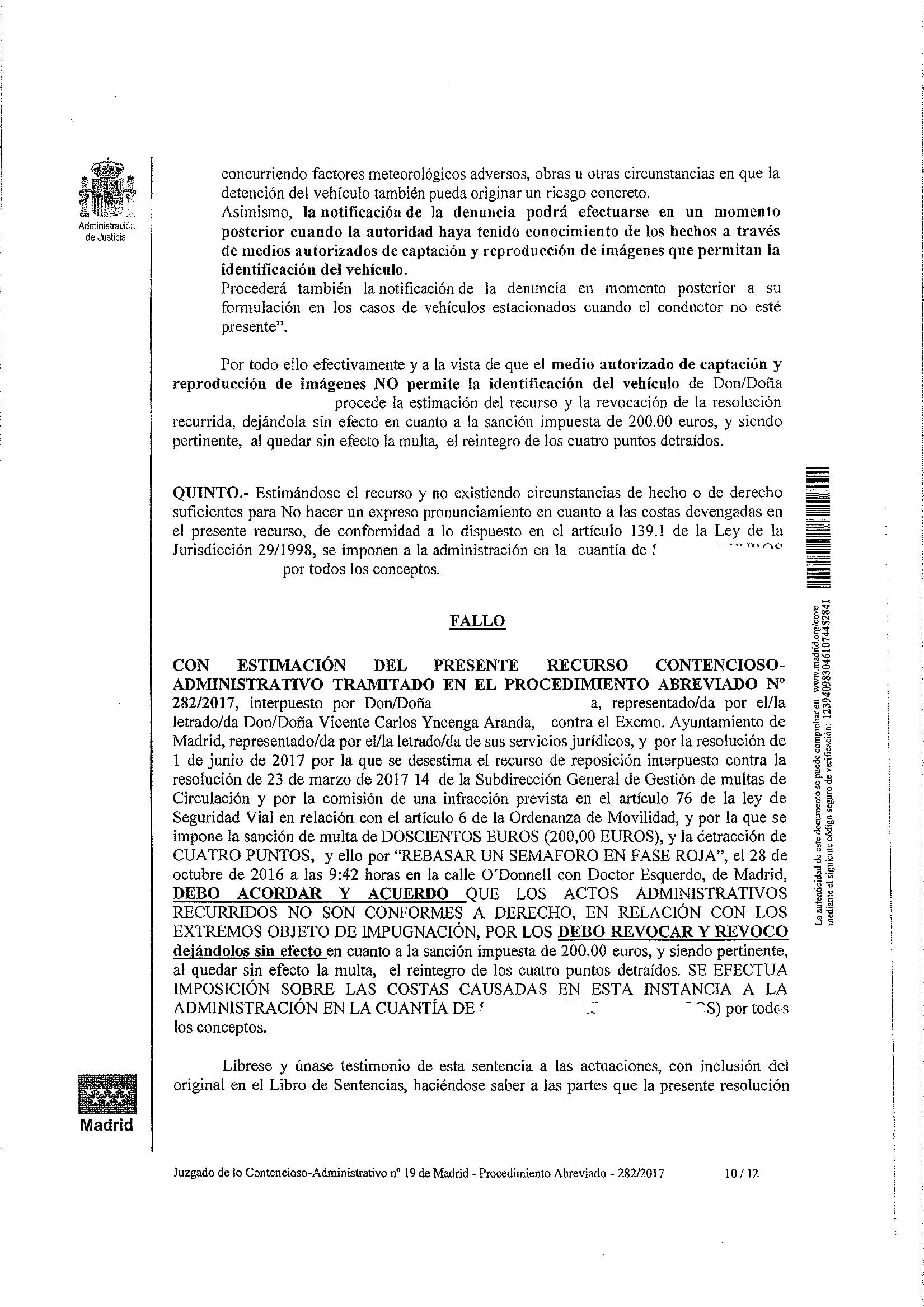 SENTENCIA-SEMAFORO-10