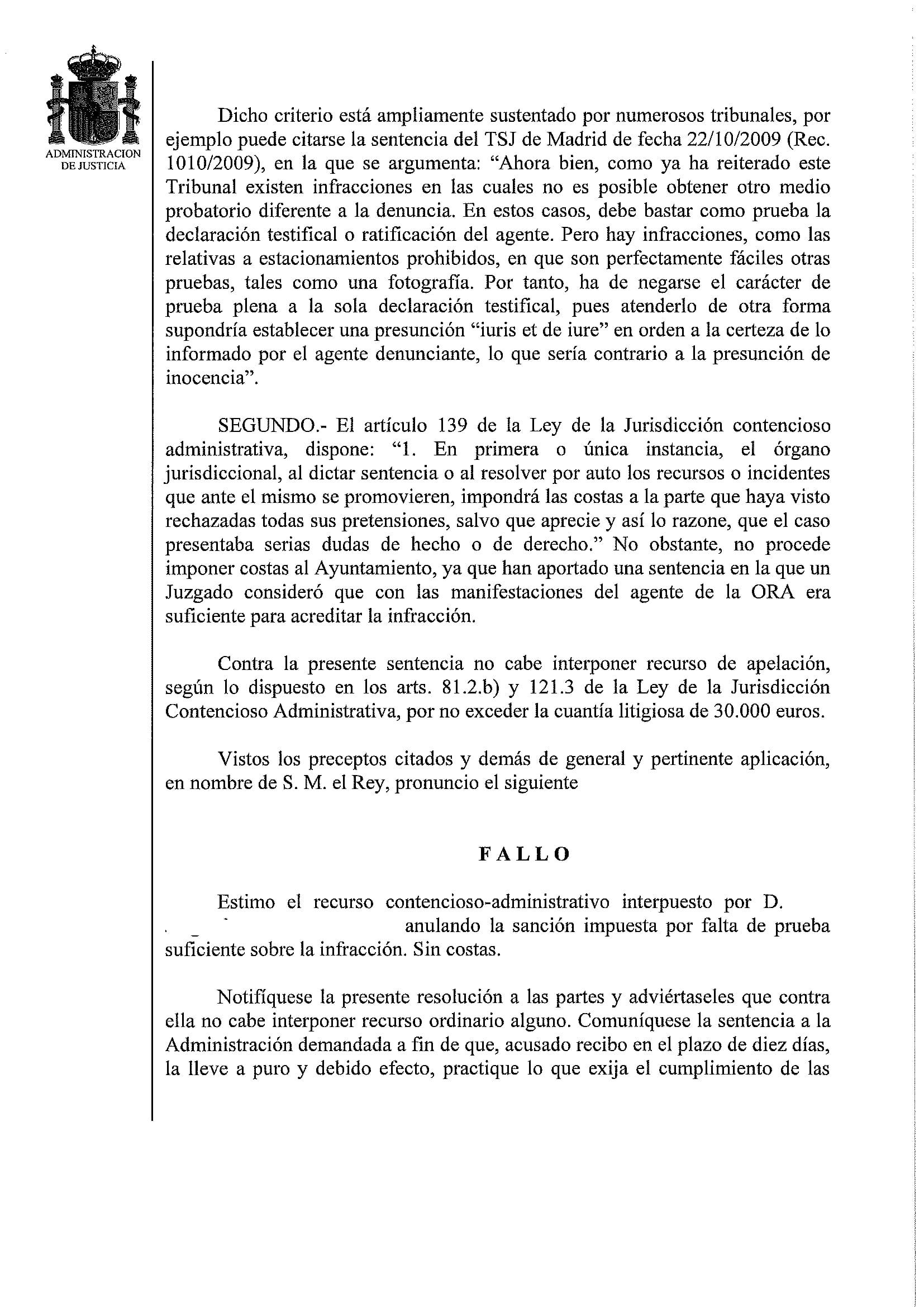 SENTENCIA-SER-31