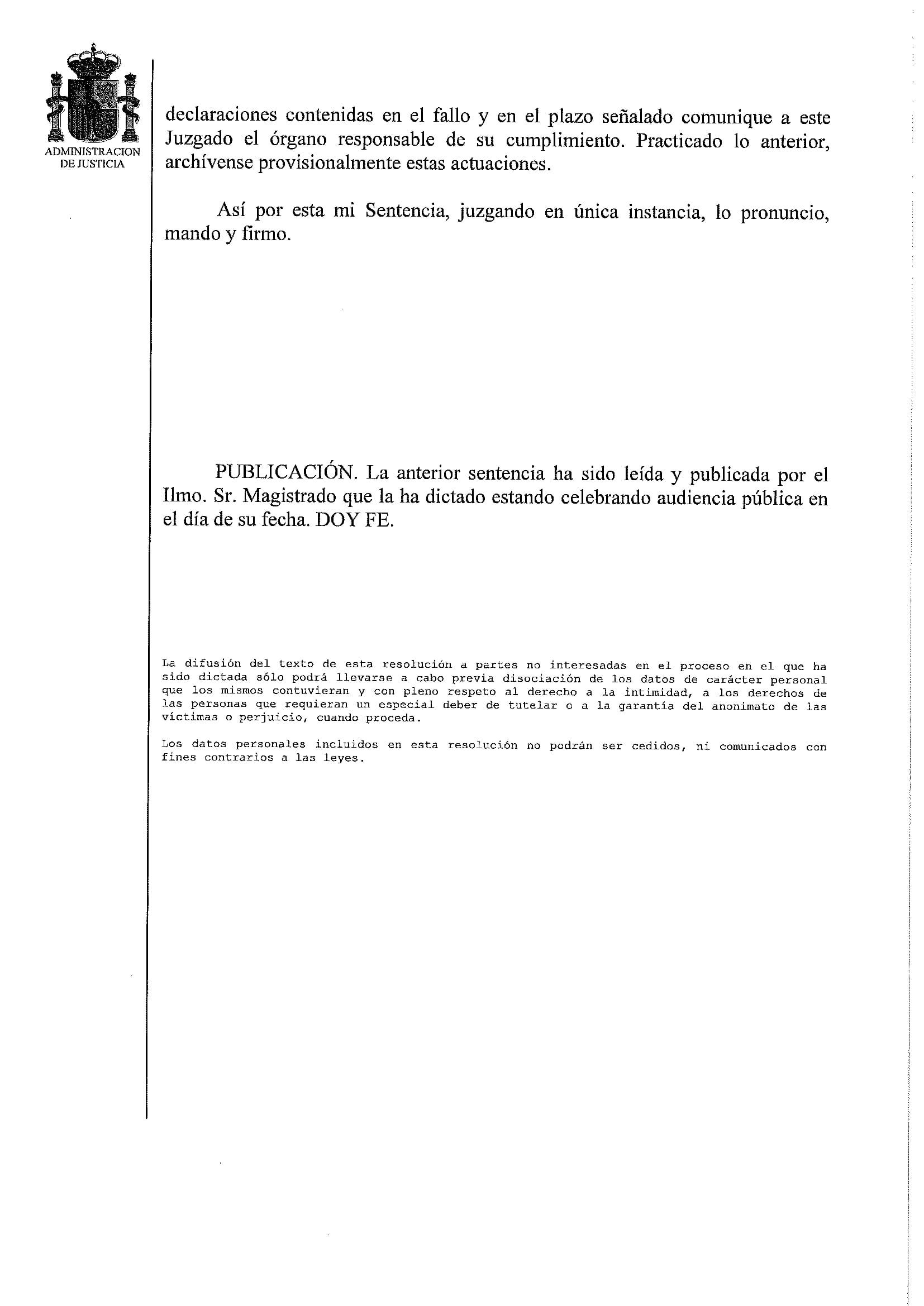 SENTENCIA-SER-41