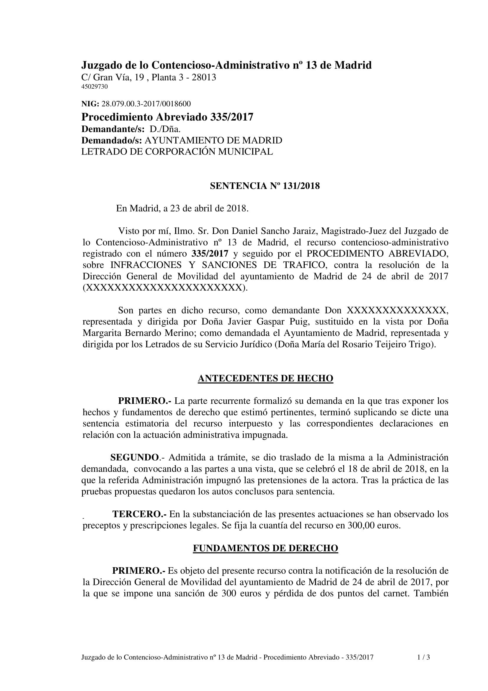 SENTENCIA-VELOCIDAD-1