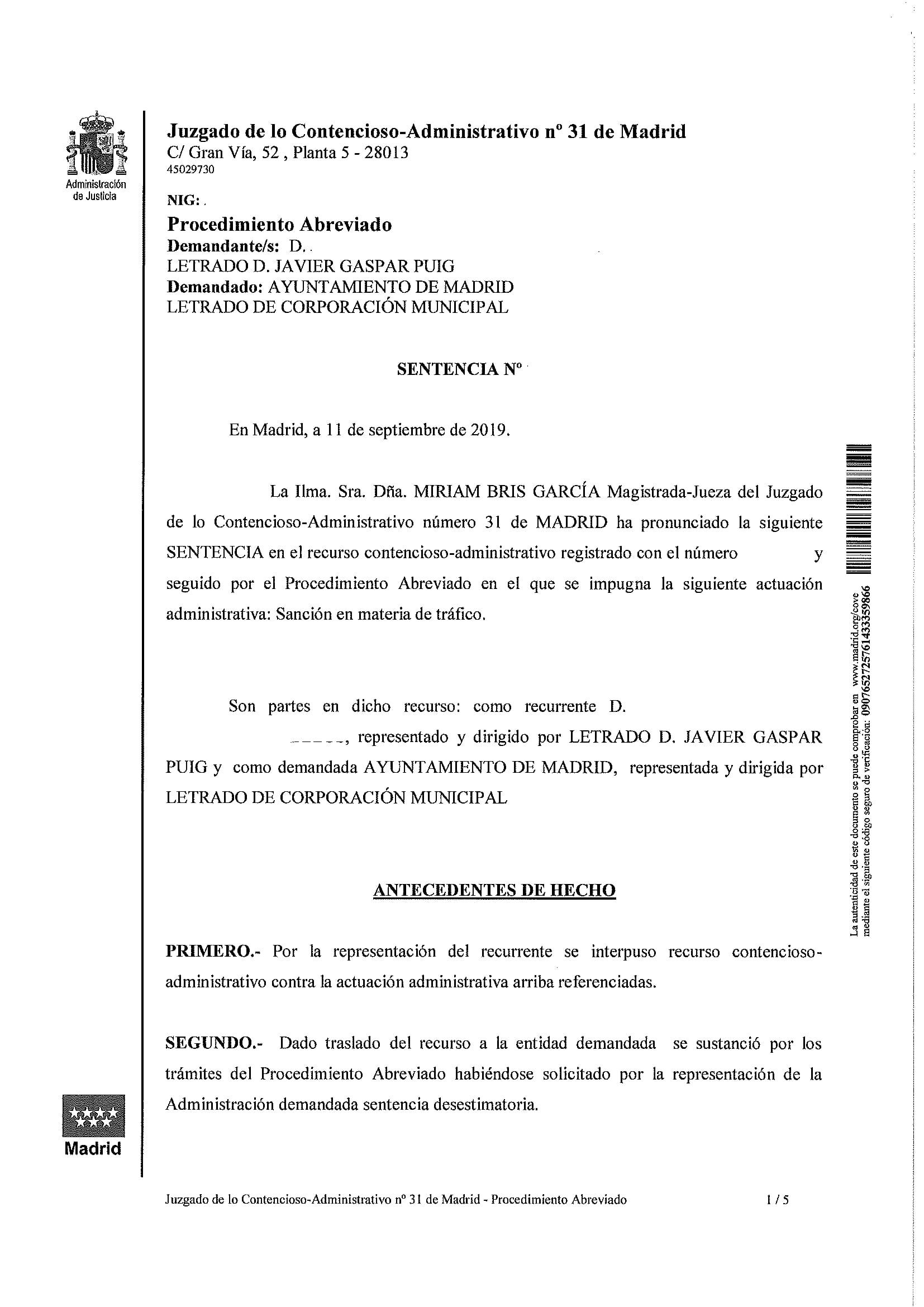 SENTENCIA-VELOCIDAD-12