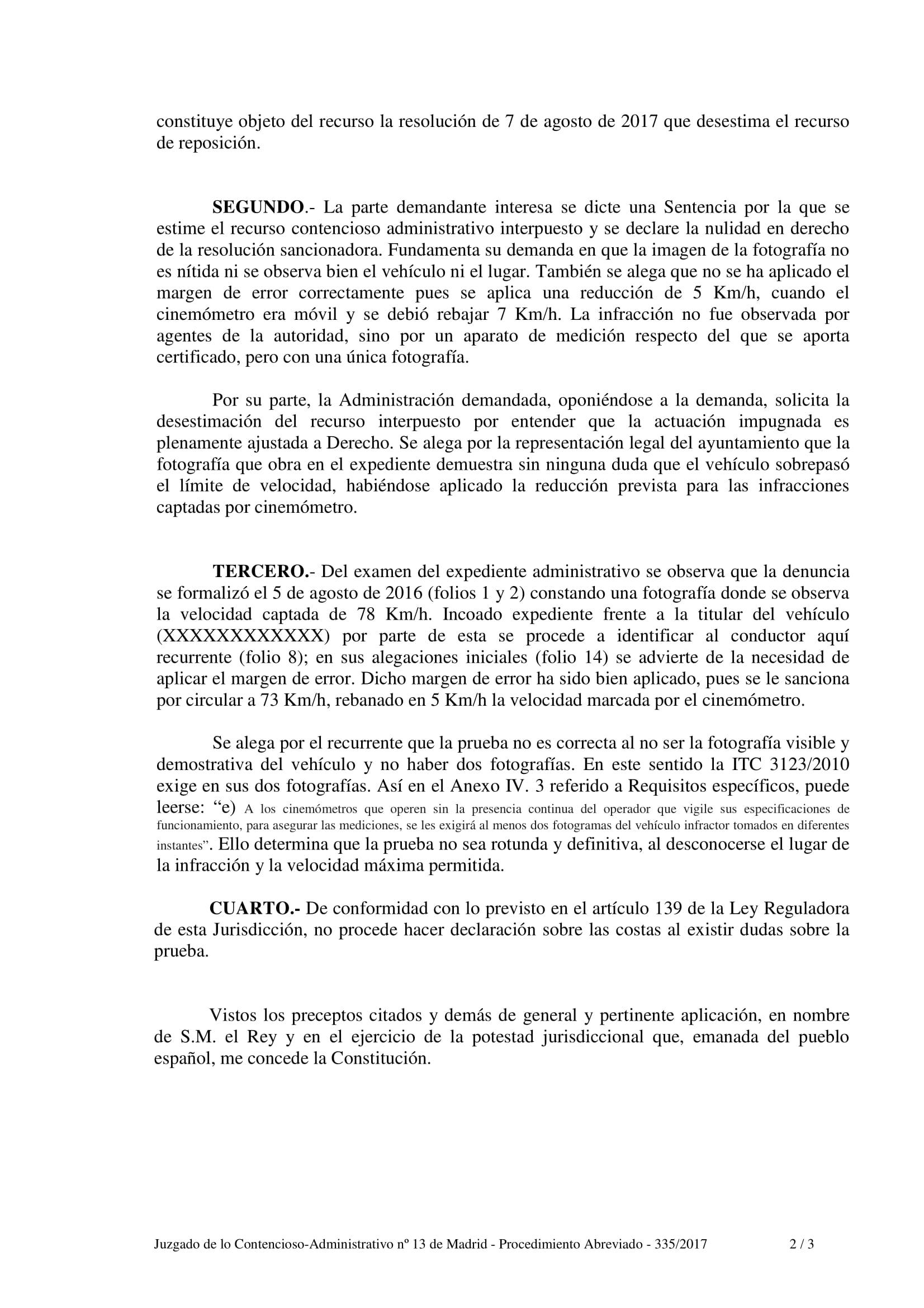 SENTENCIA-VELOCIDAD-2