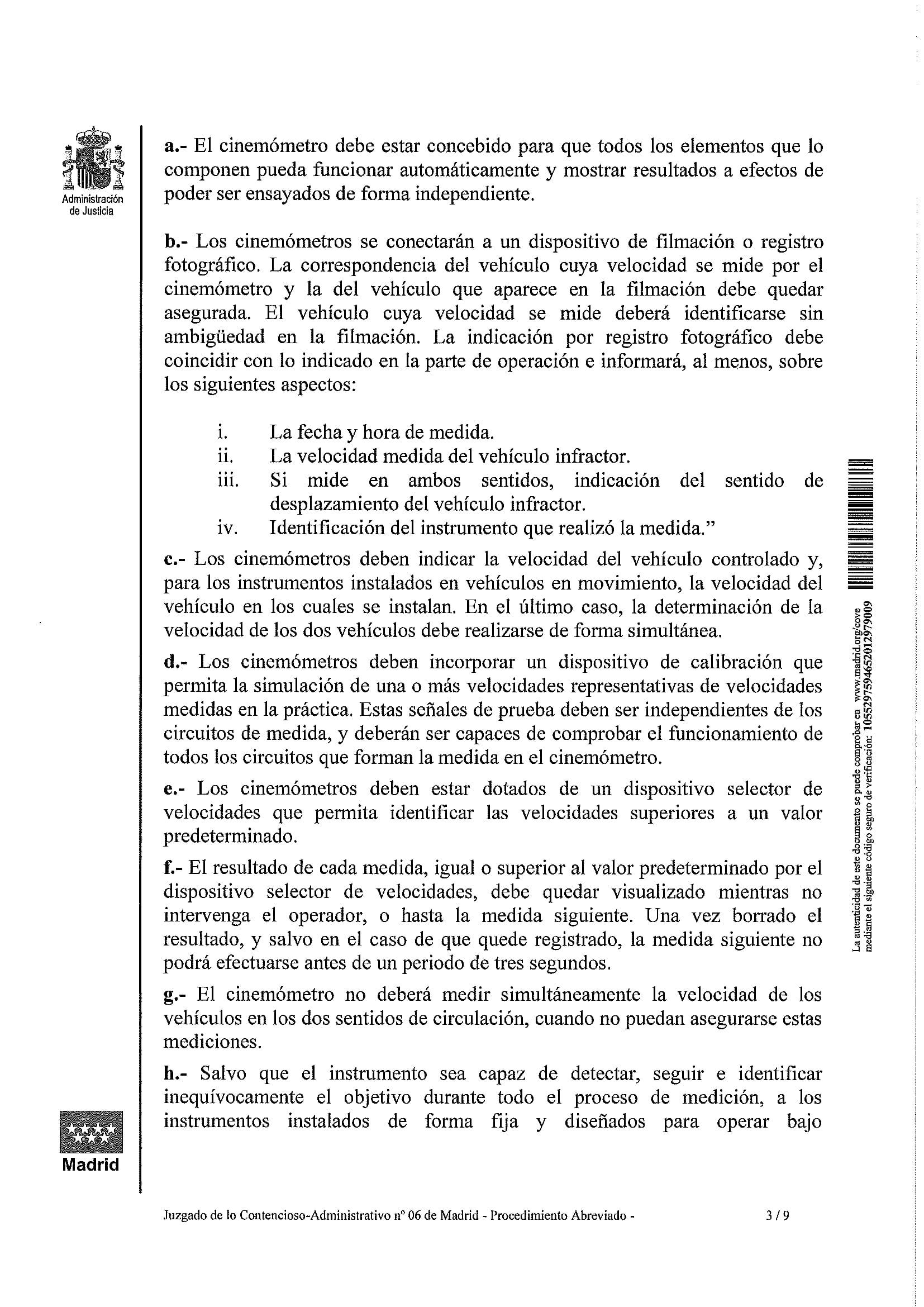 SENTENCIA-VELOCIDAD-21